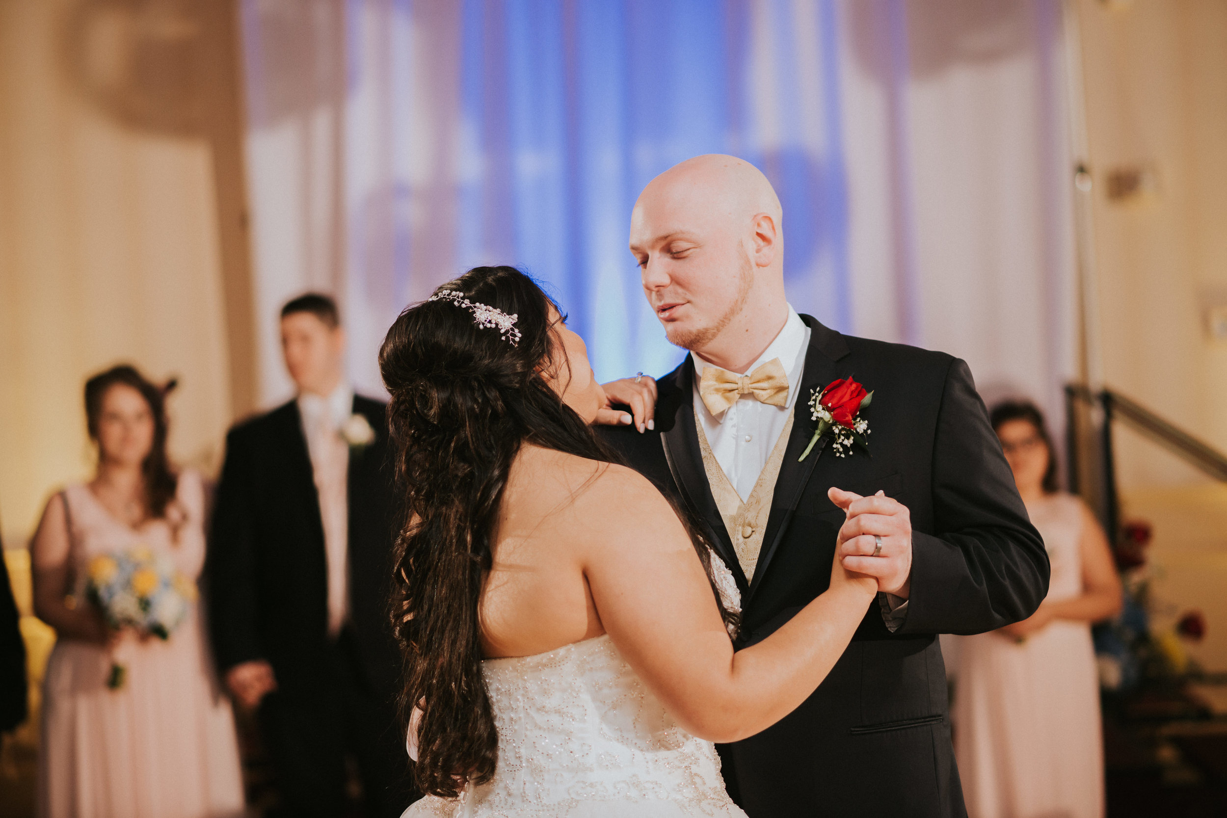 Barclay-Farmstead-Wedding-Rosa-and-Mike-527.jpg