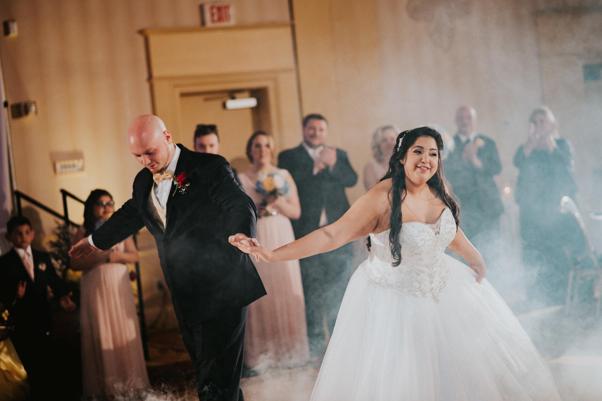 Barclay-Farmstead-Wedding-Rosa-and-Mike-544.jpg