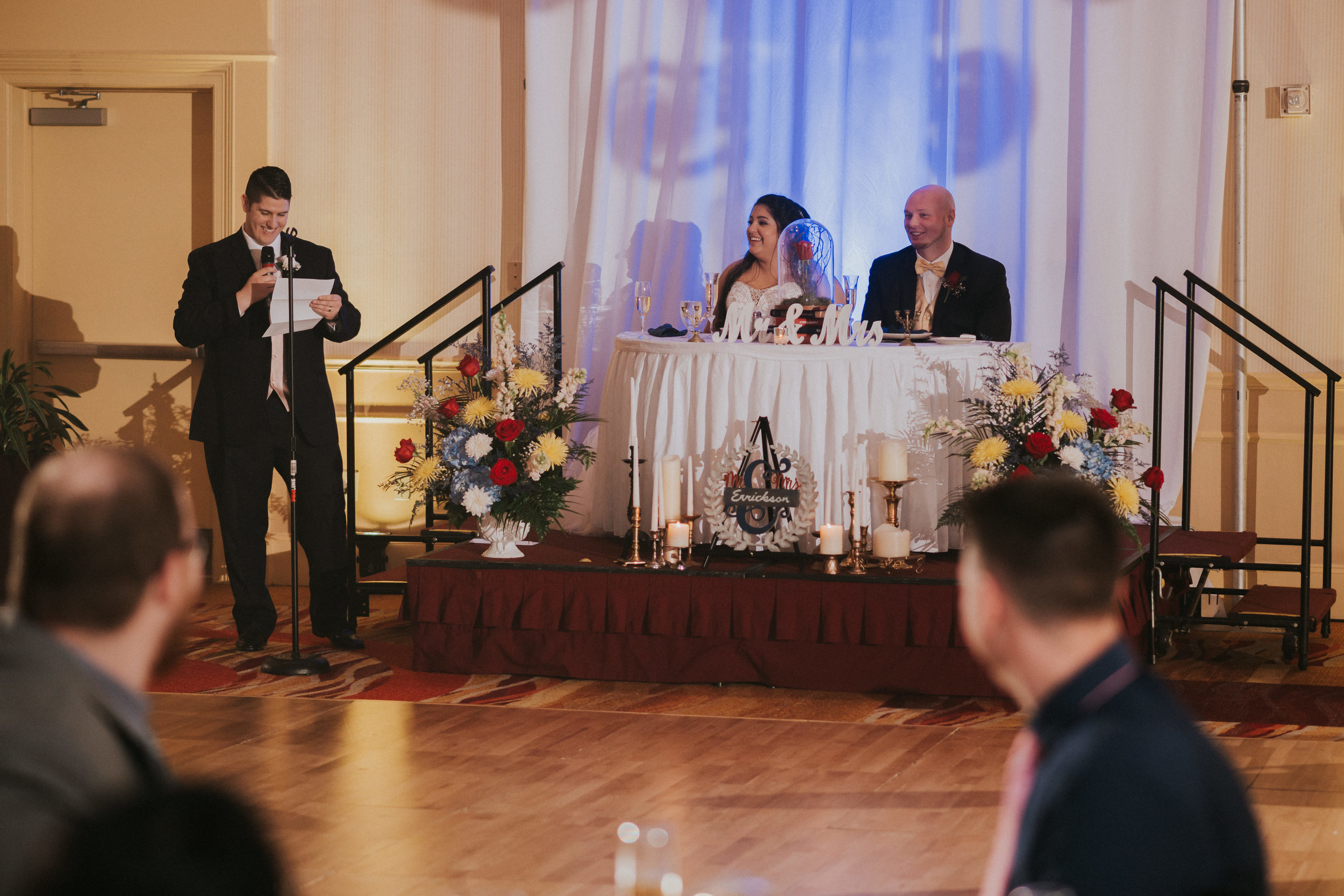 Barclay-Farmstead-Wedding-Rosa-and-Mike-561.jpg