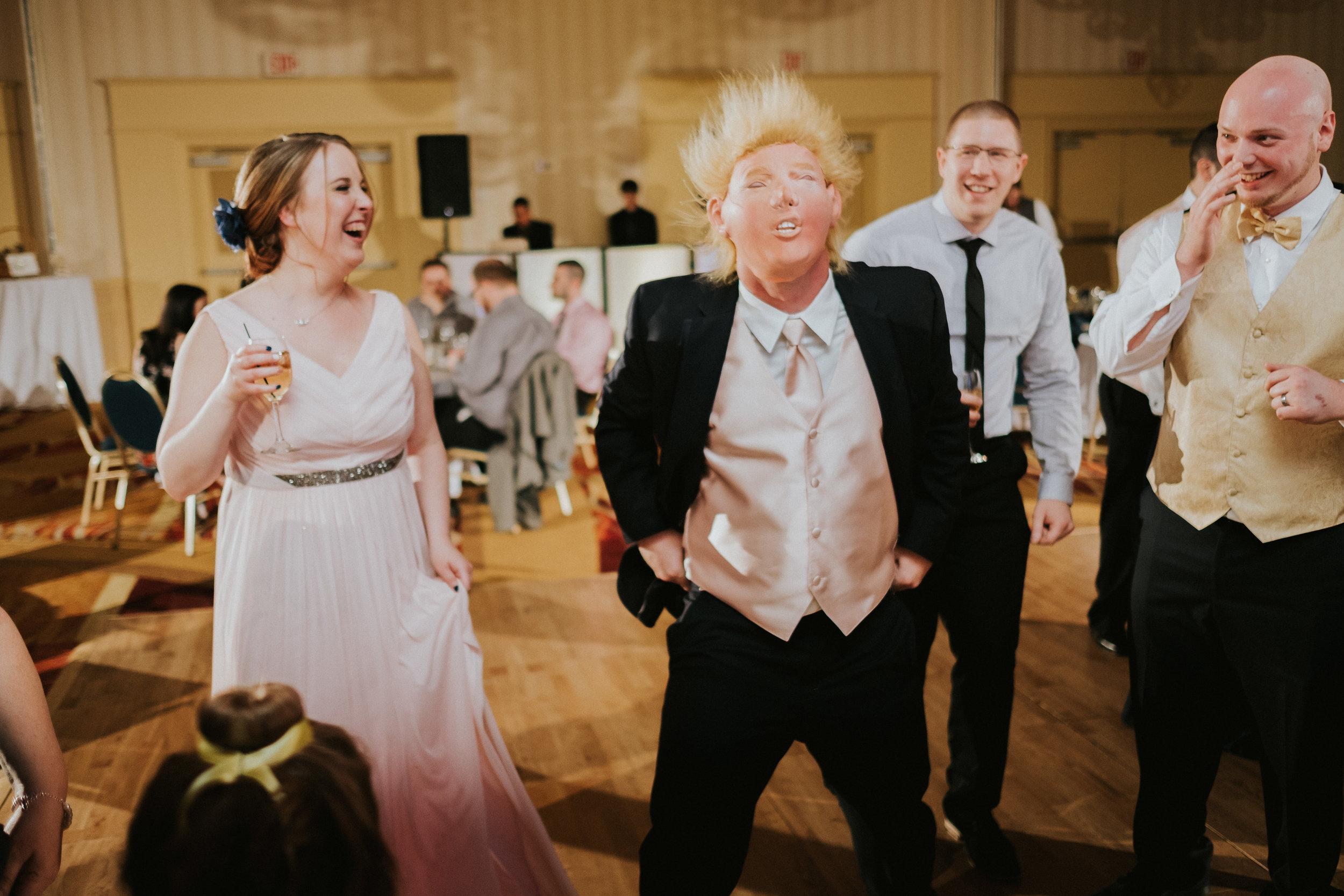 Barclay-Farmstead-Wedding-Rosa-and-Mike-657.jpg