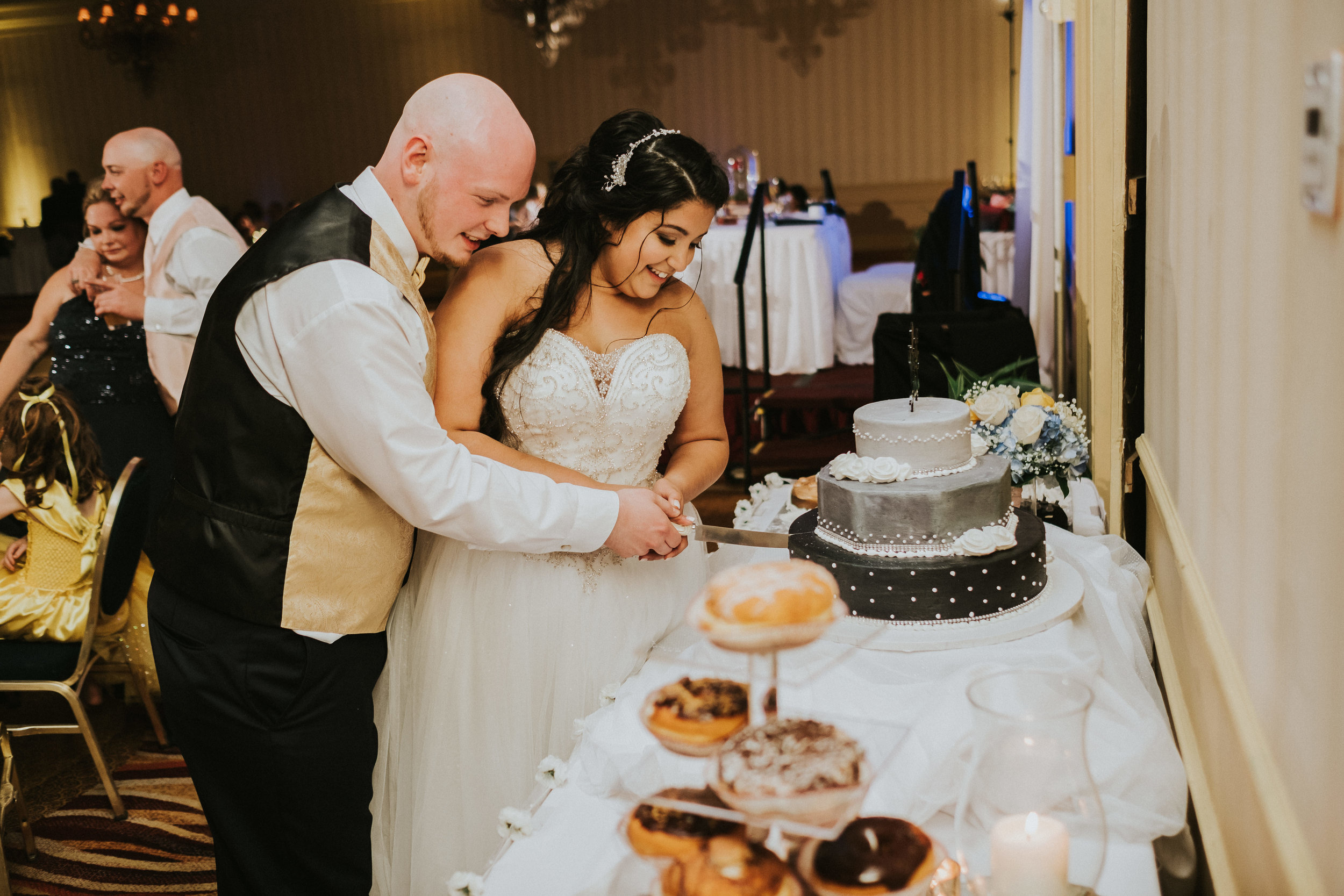 Barclay-Farmstead-Wedding-Rosa-and-Mike-745.jpg
