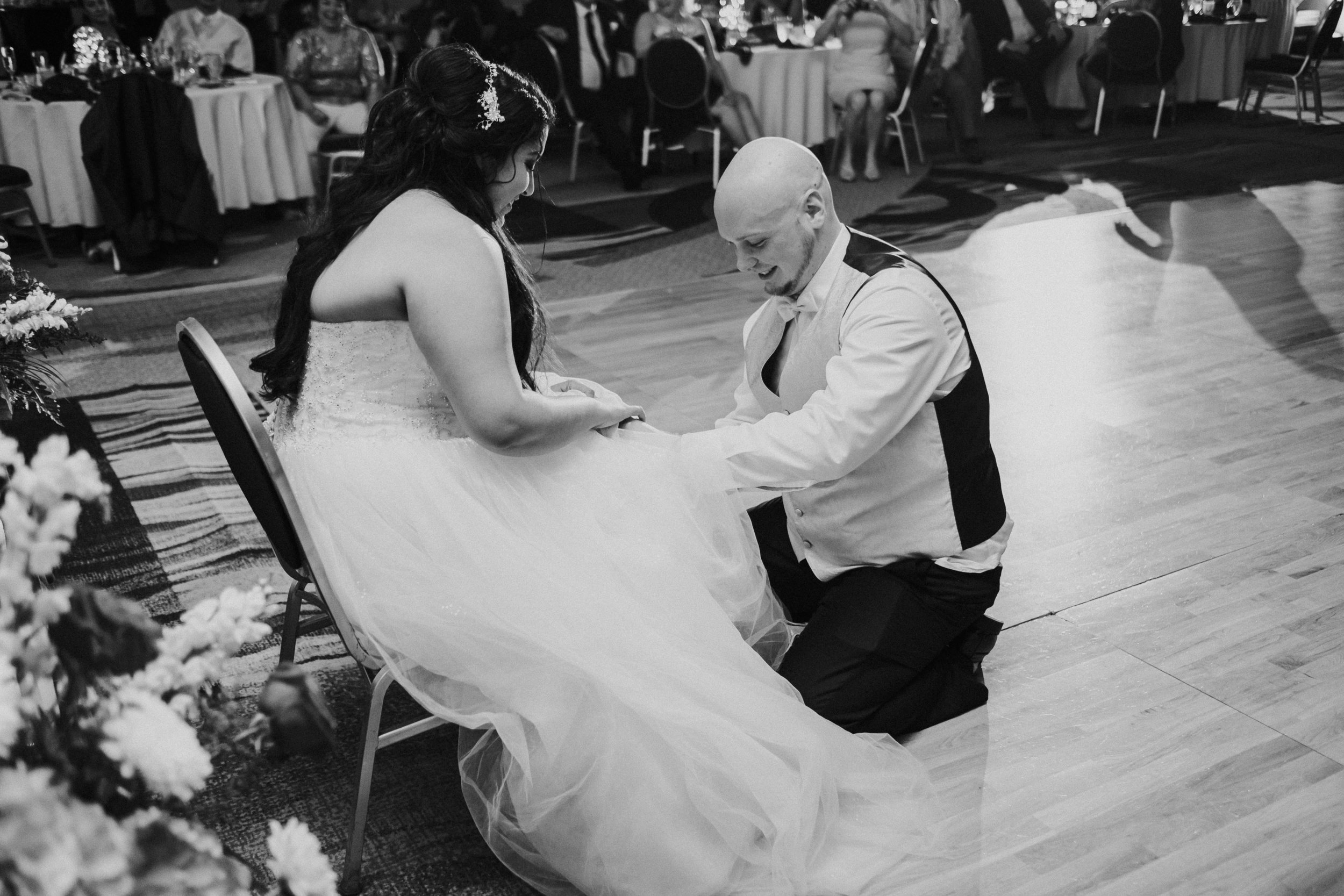 Barclay-Farmstead-Wedding-Rosa-and-Mike-799.jpg