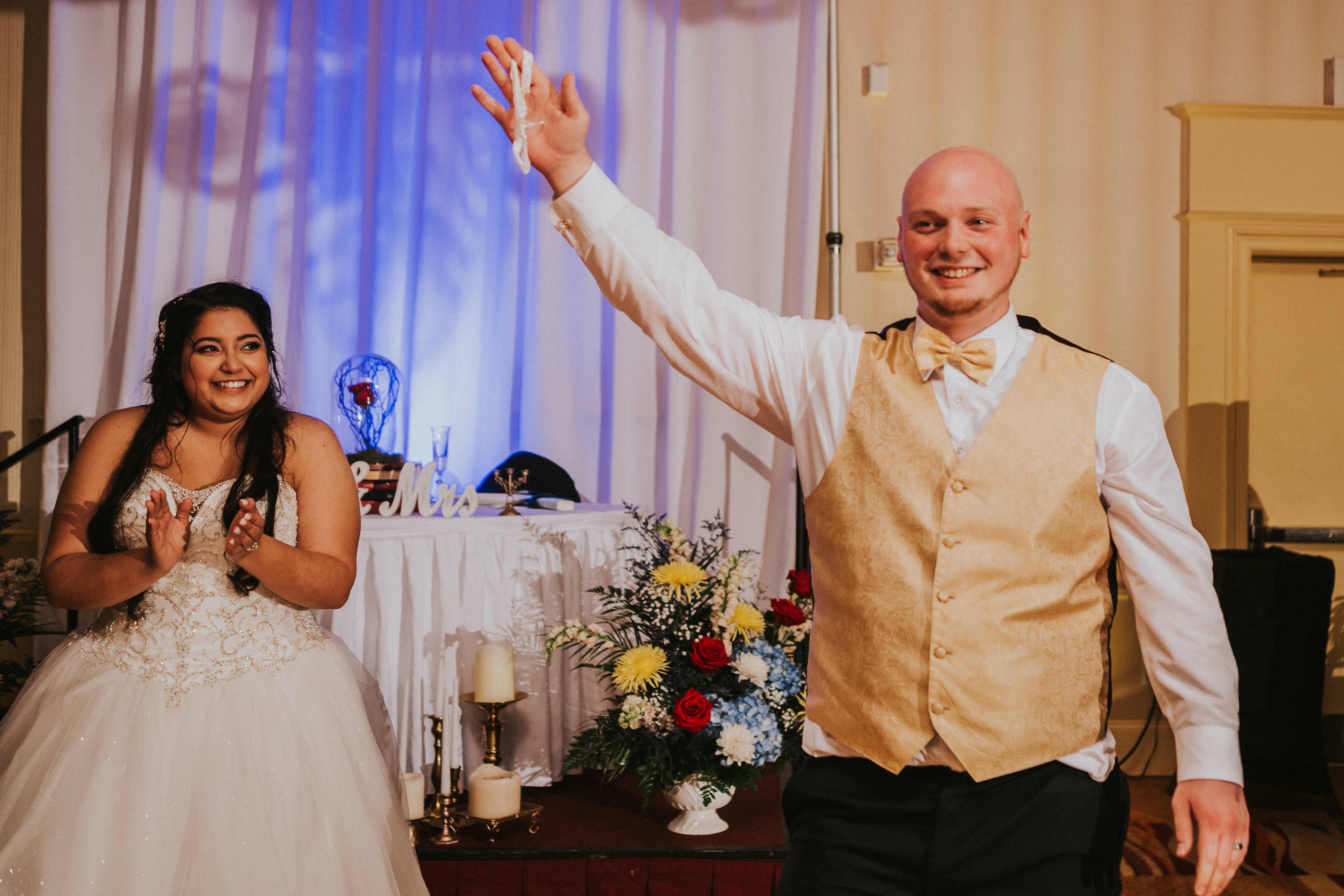 Barclay-Farmstead-Wedding-Rosa-and-Mike-815.jpg