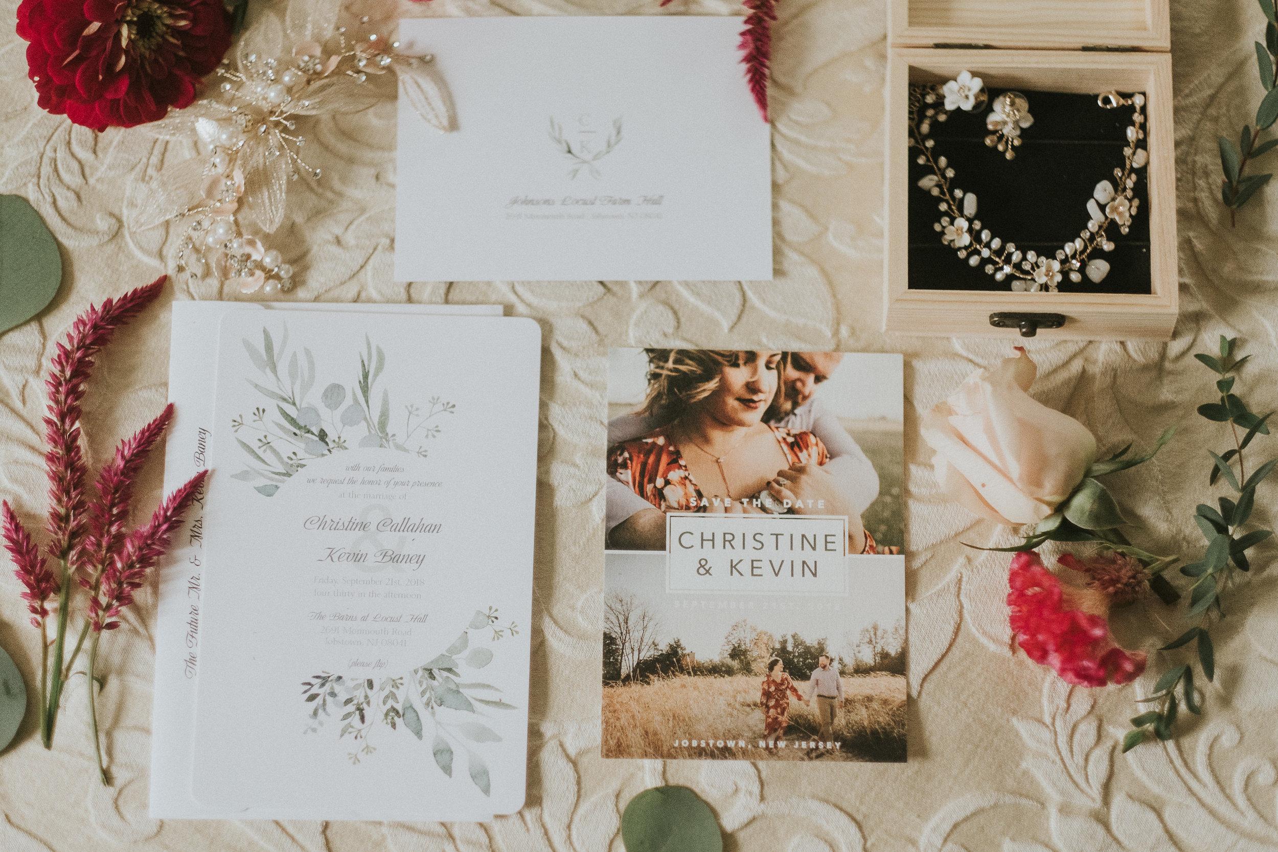 Johnson-Locust-Hall-Farm-Wedding-Christine-Kevin-39.jpg