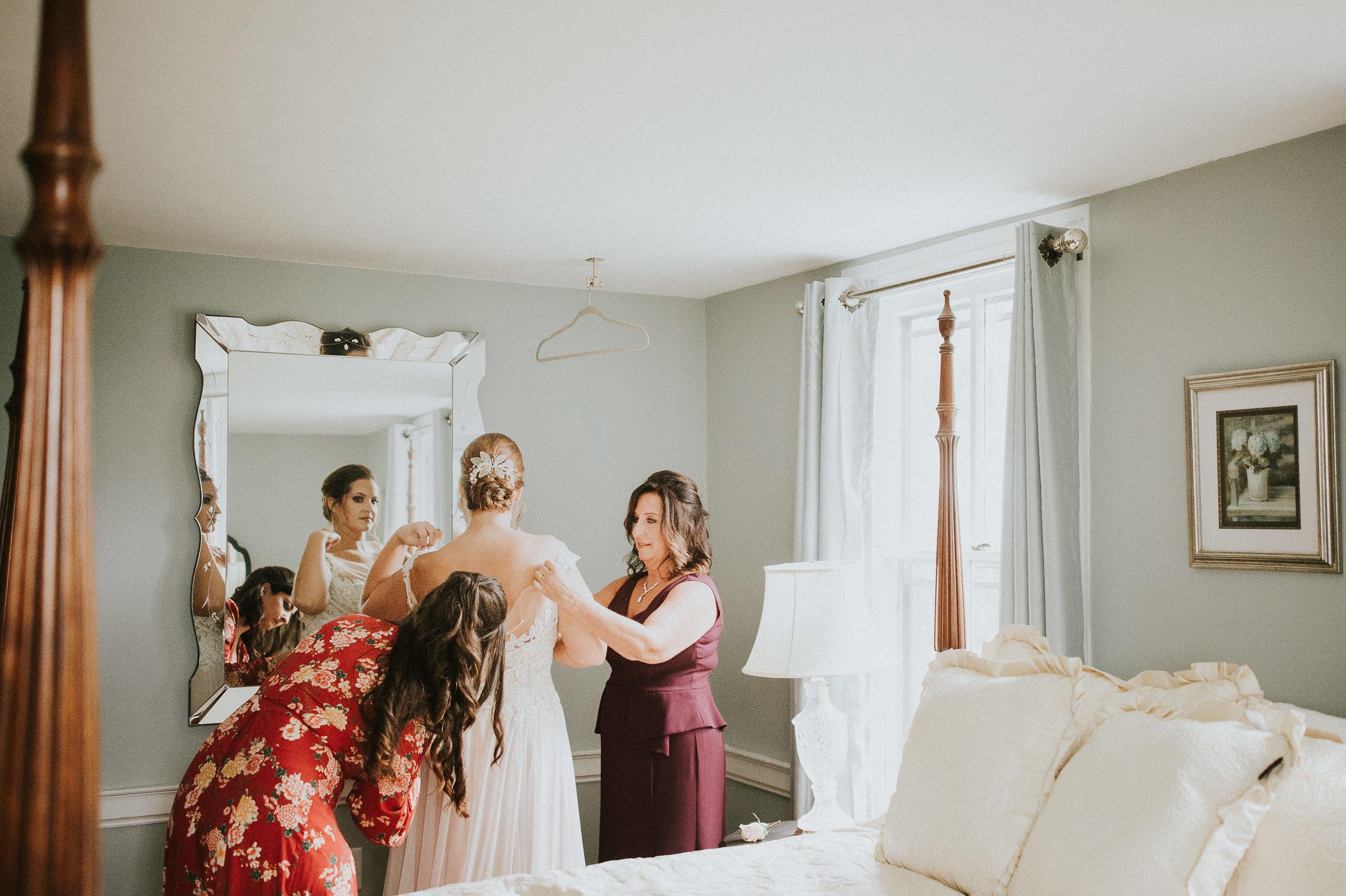 Johnson-Locust-Hall-Farm-Wedding-Christine-Kevin-279.jpg