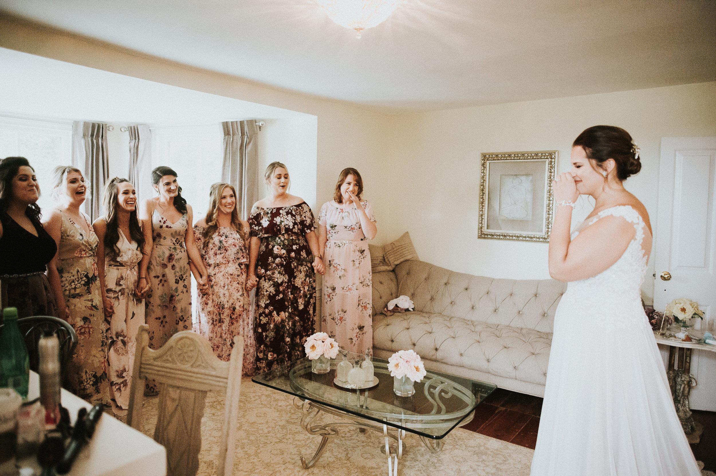 Johnson-Locust-Hall-Farm-Wedding-Christine-Kevin-352.jpg