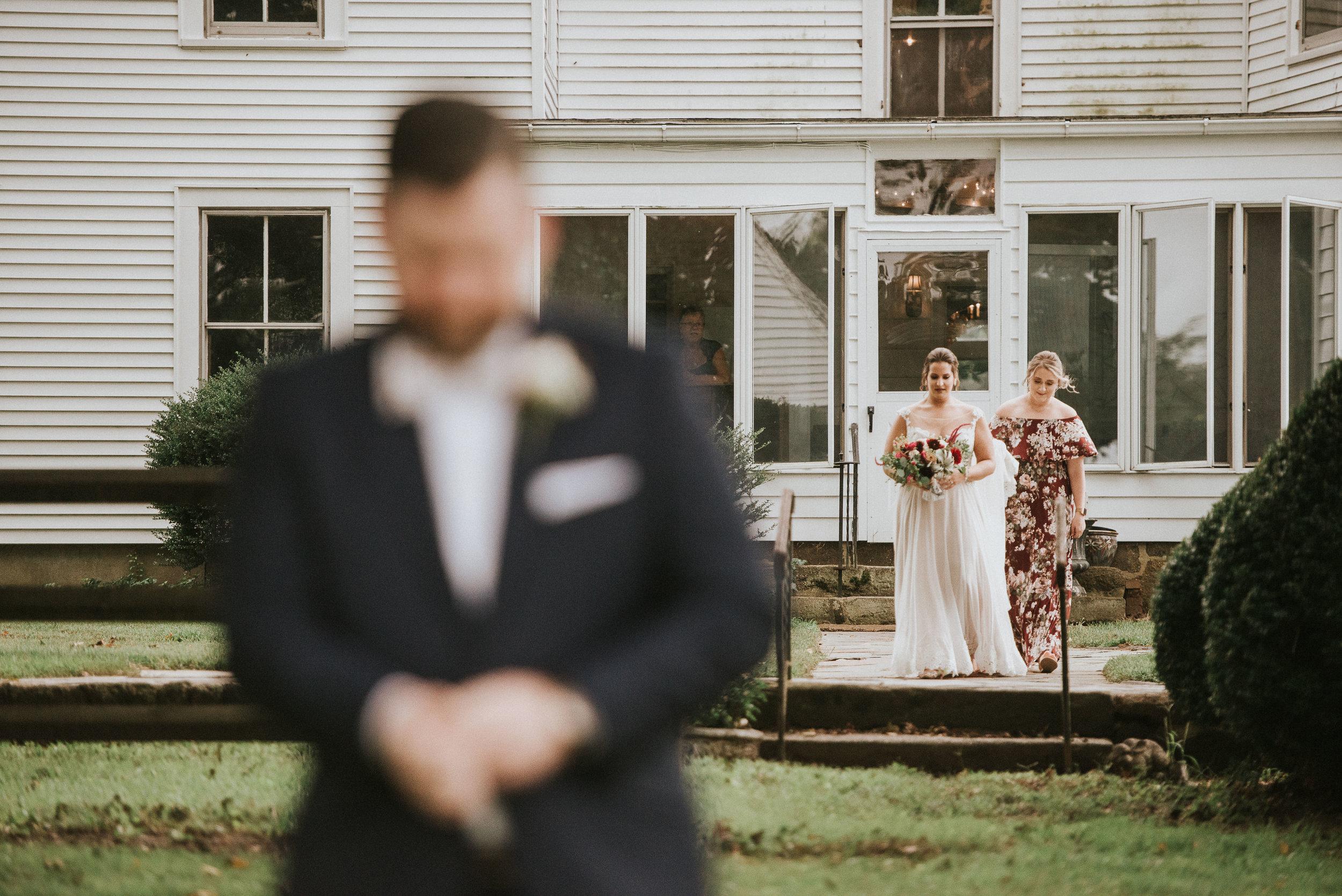 Johnson-Locust-Hall-Farm-Wedding-Christine-Kevin-375.jpg