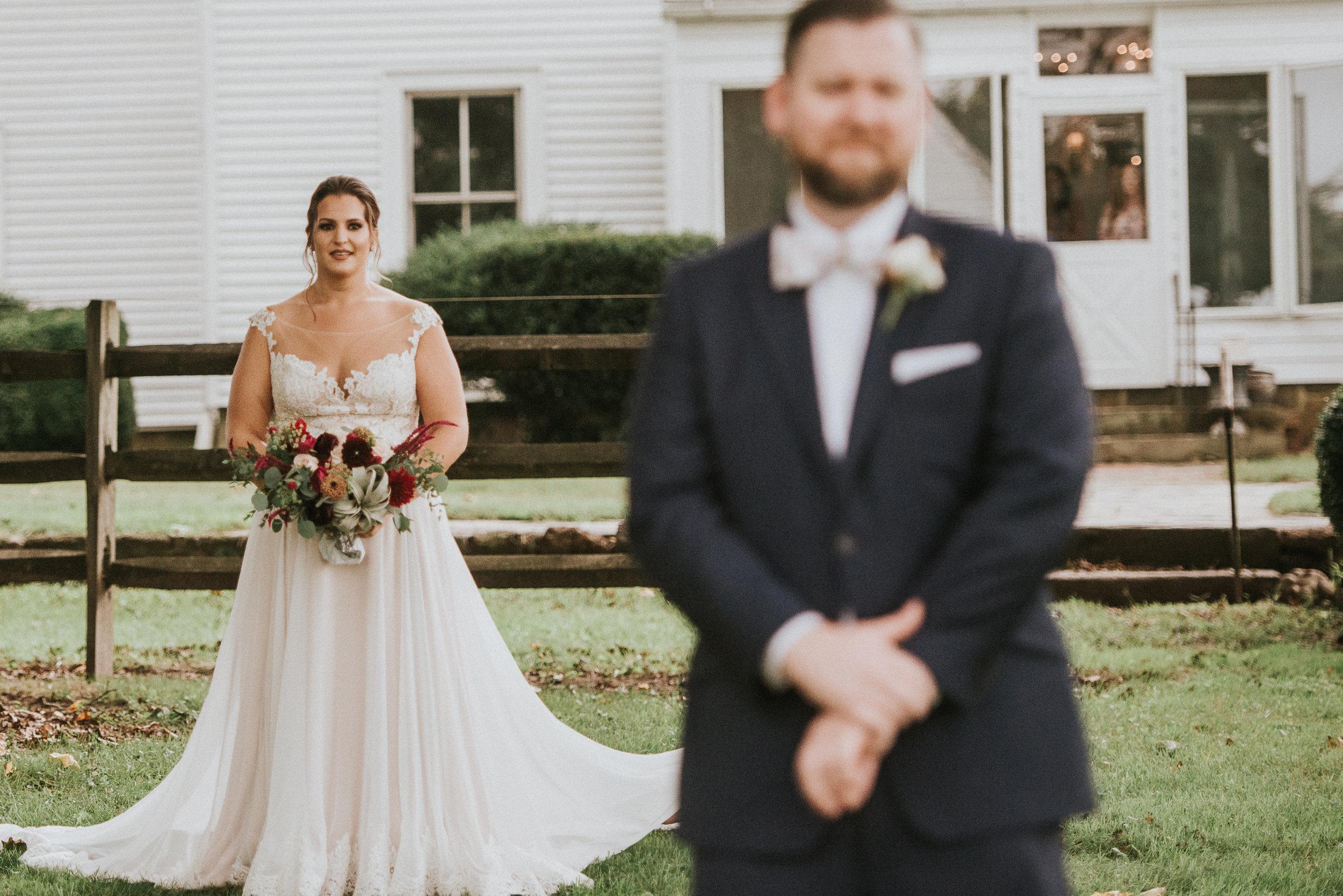 Johnson-Locust-Hall-Farm-Wedding-Christine-Kevin-386.jpg