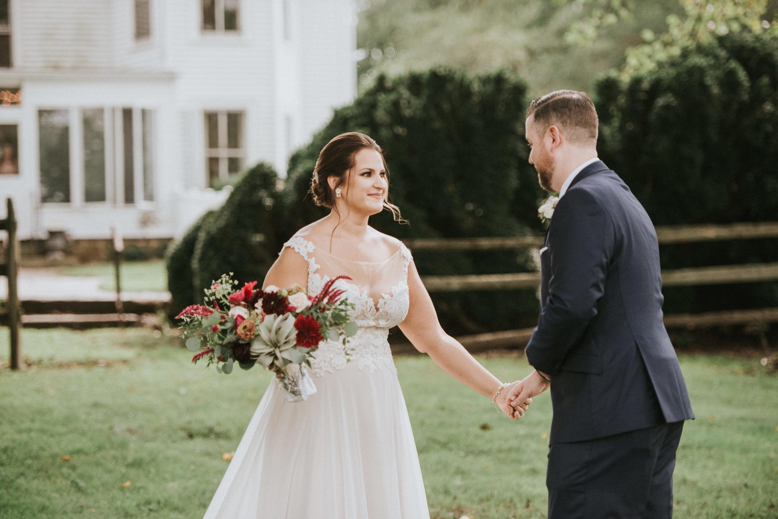 Johnson-Locust-Hall-Farm-Wedding-Christine-Kevin-408.jpg