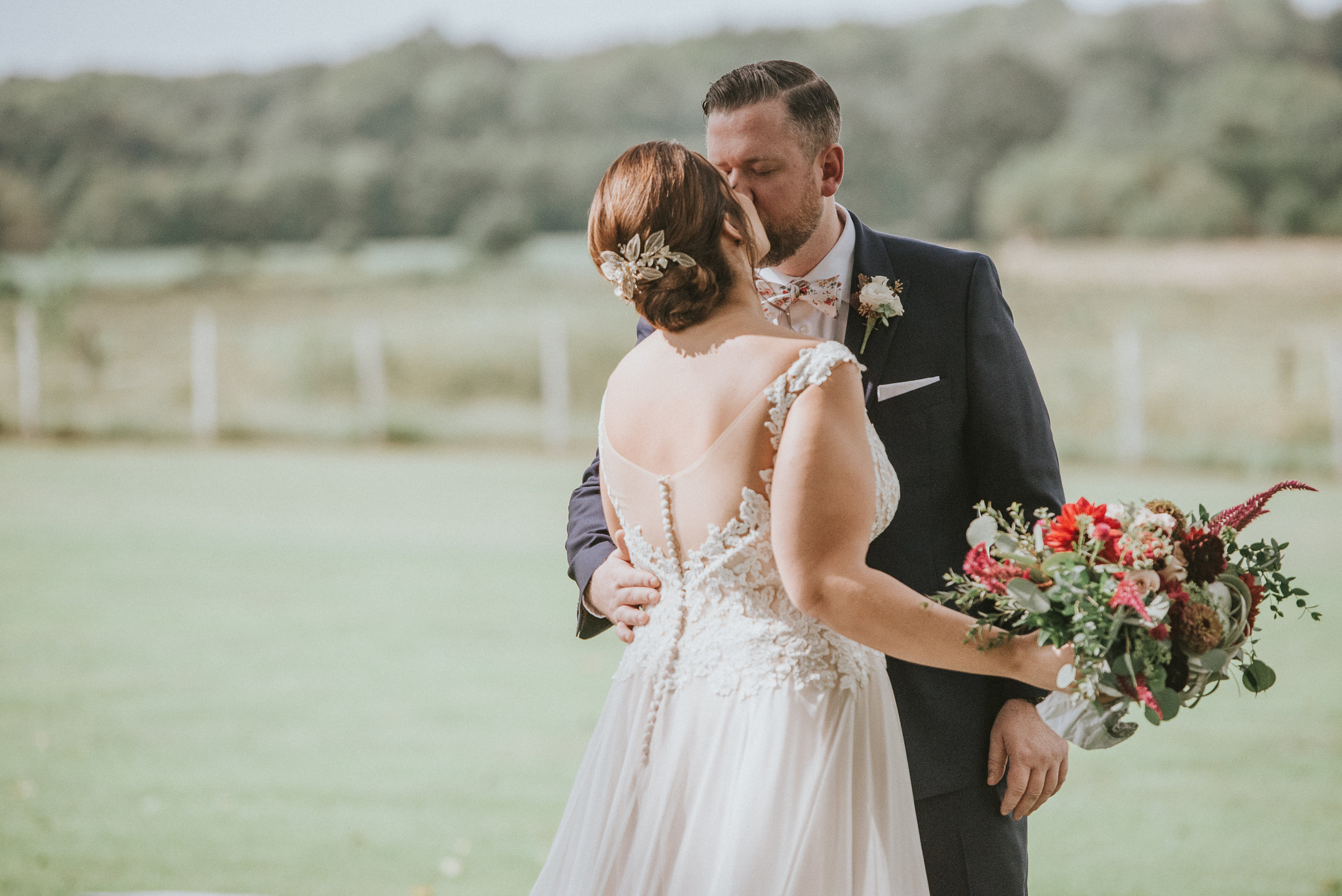 Johnson-Locust-Hall-Farm-Wedding-Christine-Kevin-441.jpg