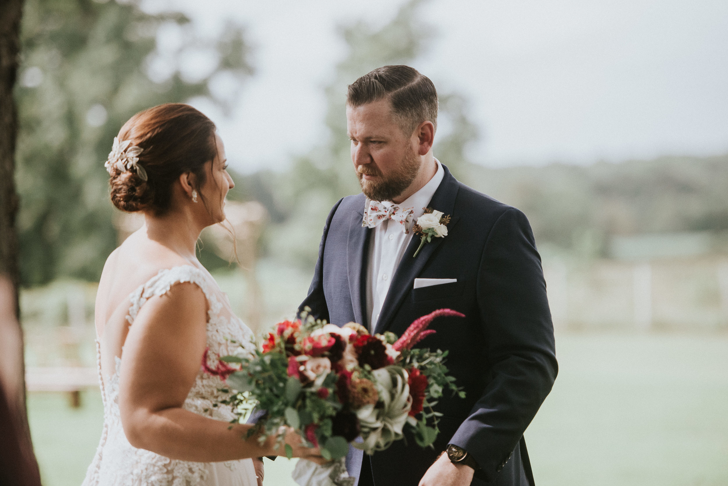 Johnson-Locust-Hall-Farm-Wedding-Christine-Kevin-422.jpg