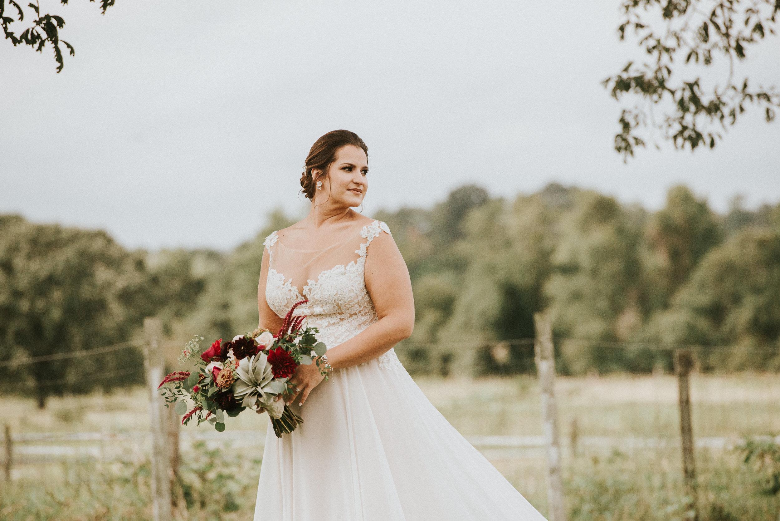 Johnson-Locust-Hall-Farm-Wedding-Christine-Kevin-462.jpg