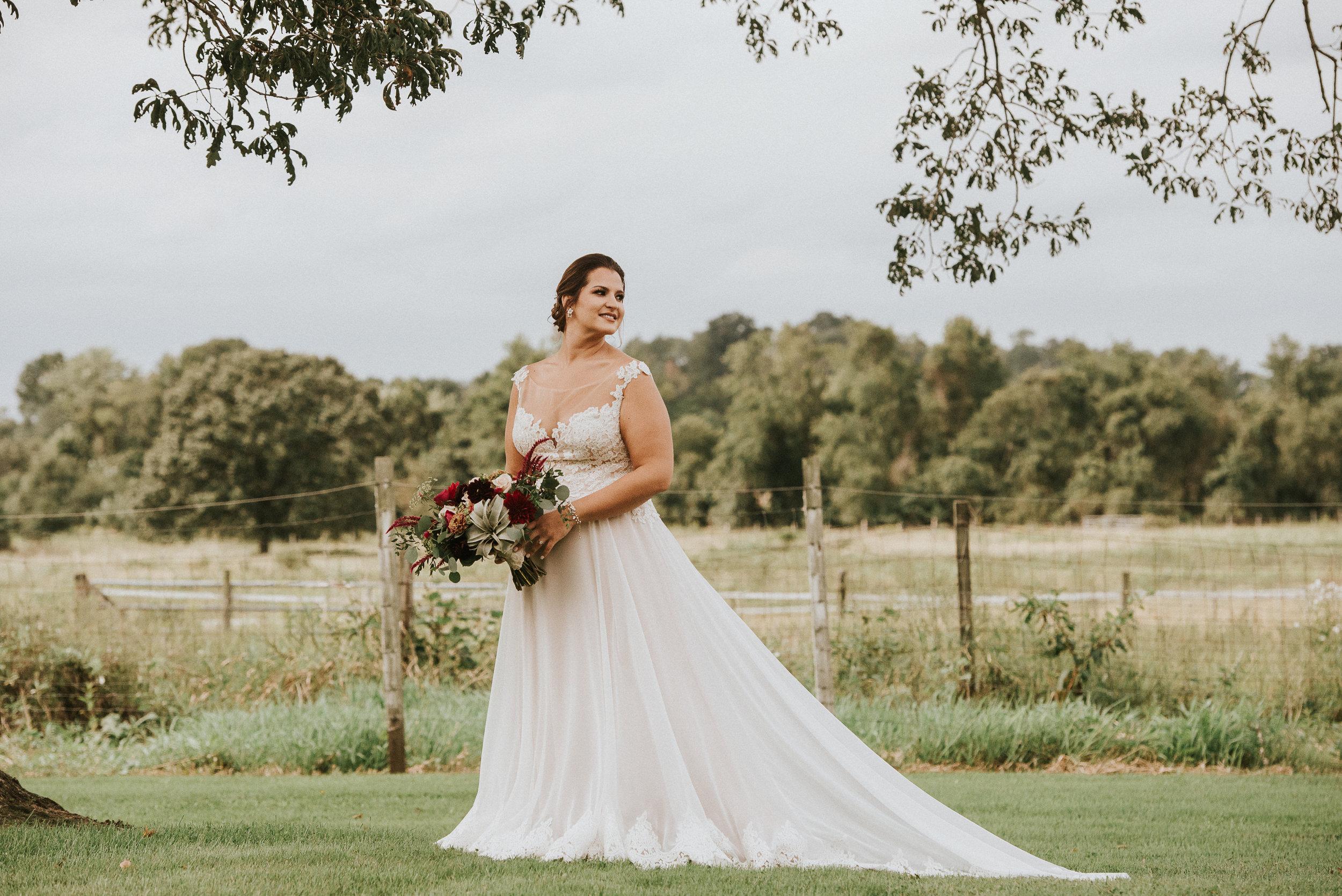 Johnson-Locust-Hall-Farm-Wedding-Christine-Kevin-456.jpg
