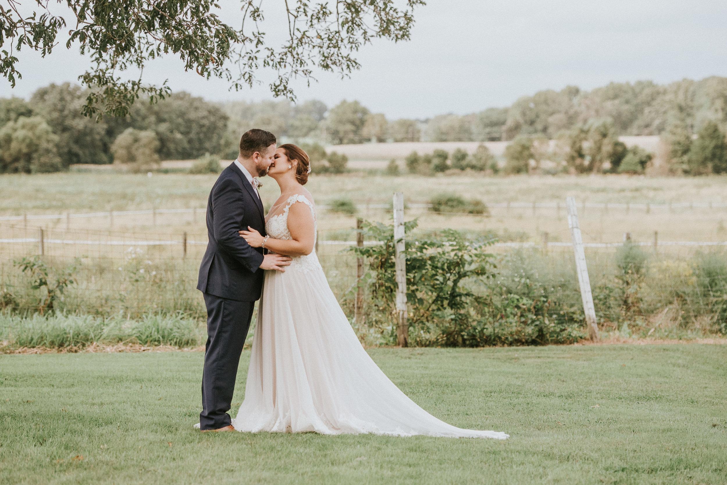 Johnson-Locust-Hall-Farm-Wedding-Christine-Kevin-500.jpg
