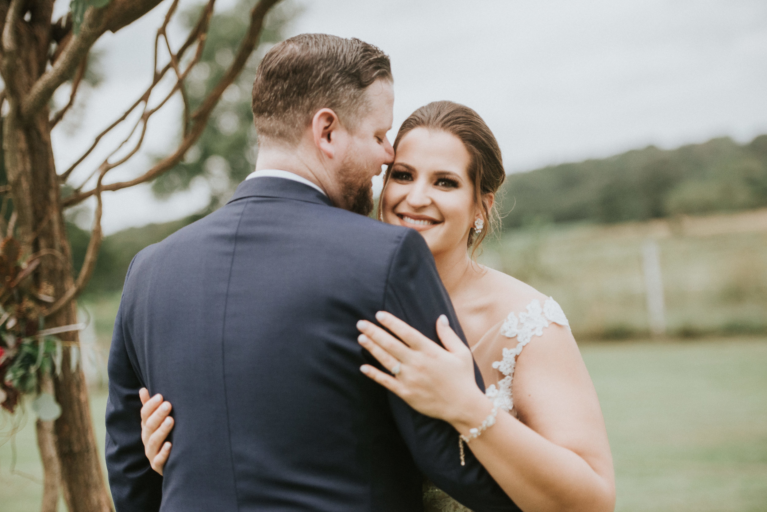 Johnson-Locust-Hall-Farm-Wedding-Christine-Kevin-532.jpg