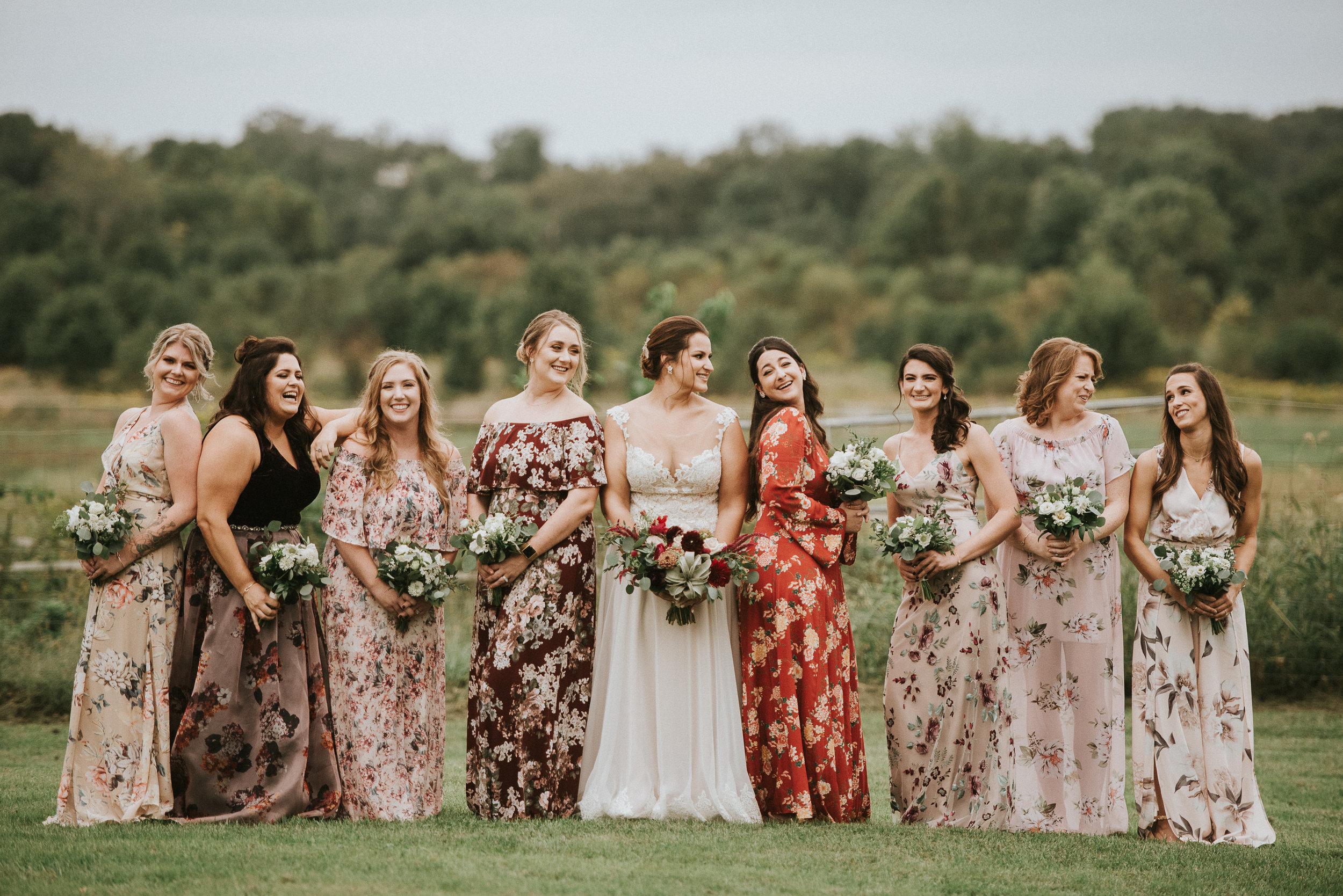 Johnson-Locust-Hall-Farm-Wedding-Christine-Kevin-553.jpg