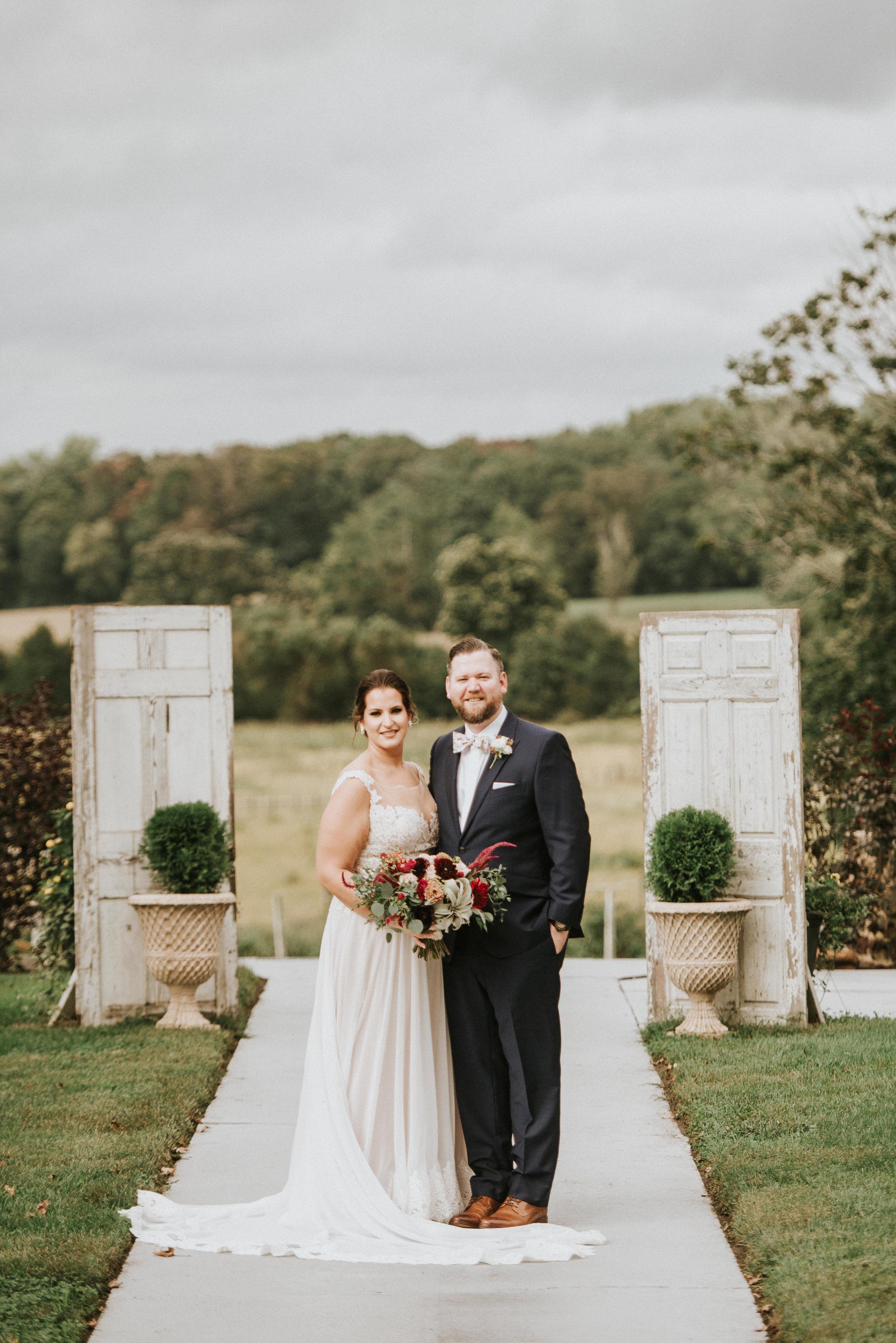 Johnson-Locust-Hall-Farm-Wedding-Christine-Kevin-540.jpg