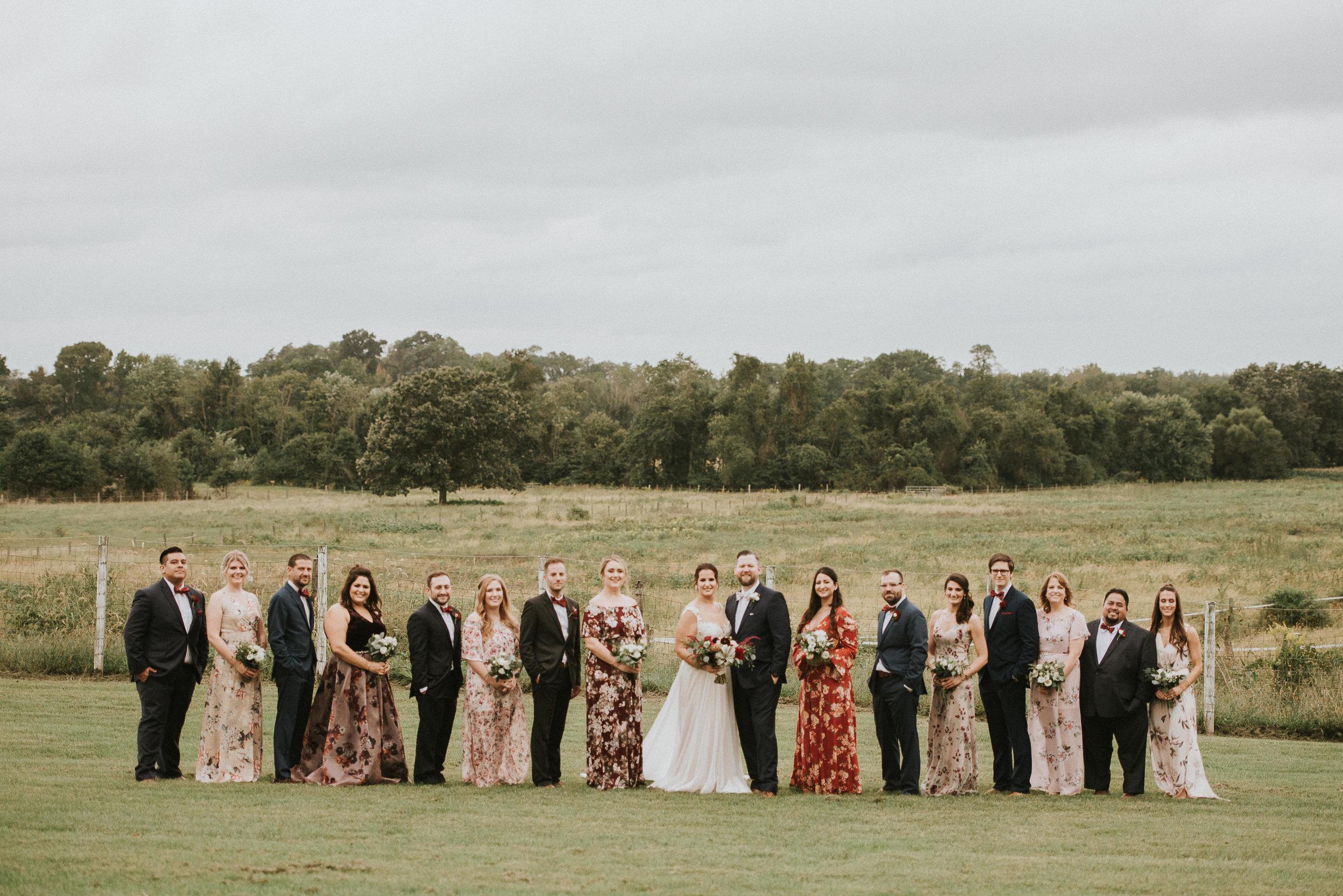 Johnson-Locust-Hall-Farm-Wedding-Christine-Kevin-613.jpg