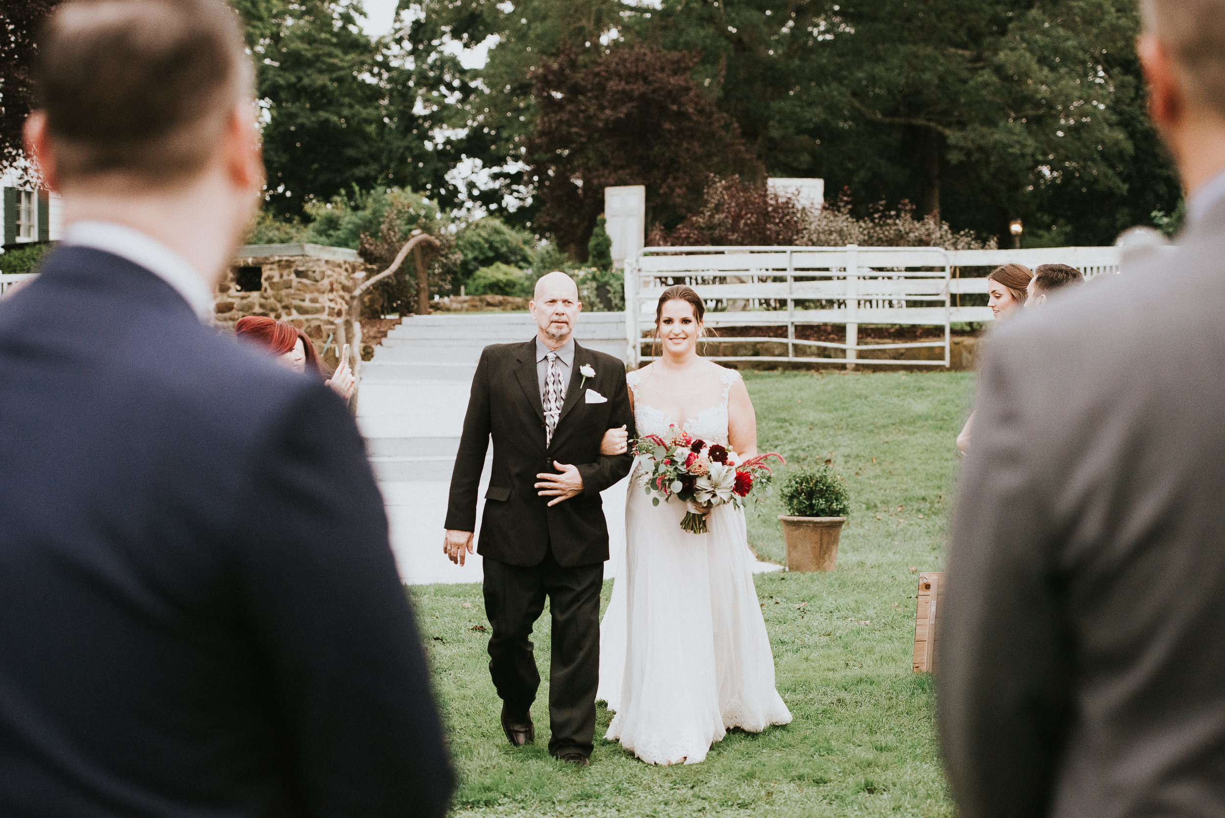 Johnson-Locust-Hall-Farm-Wedding-Christine-Kevin-874.jpg