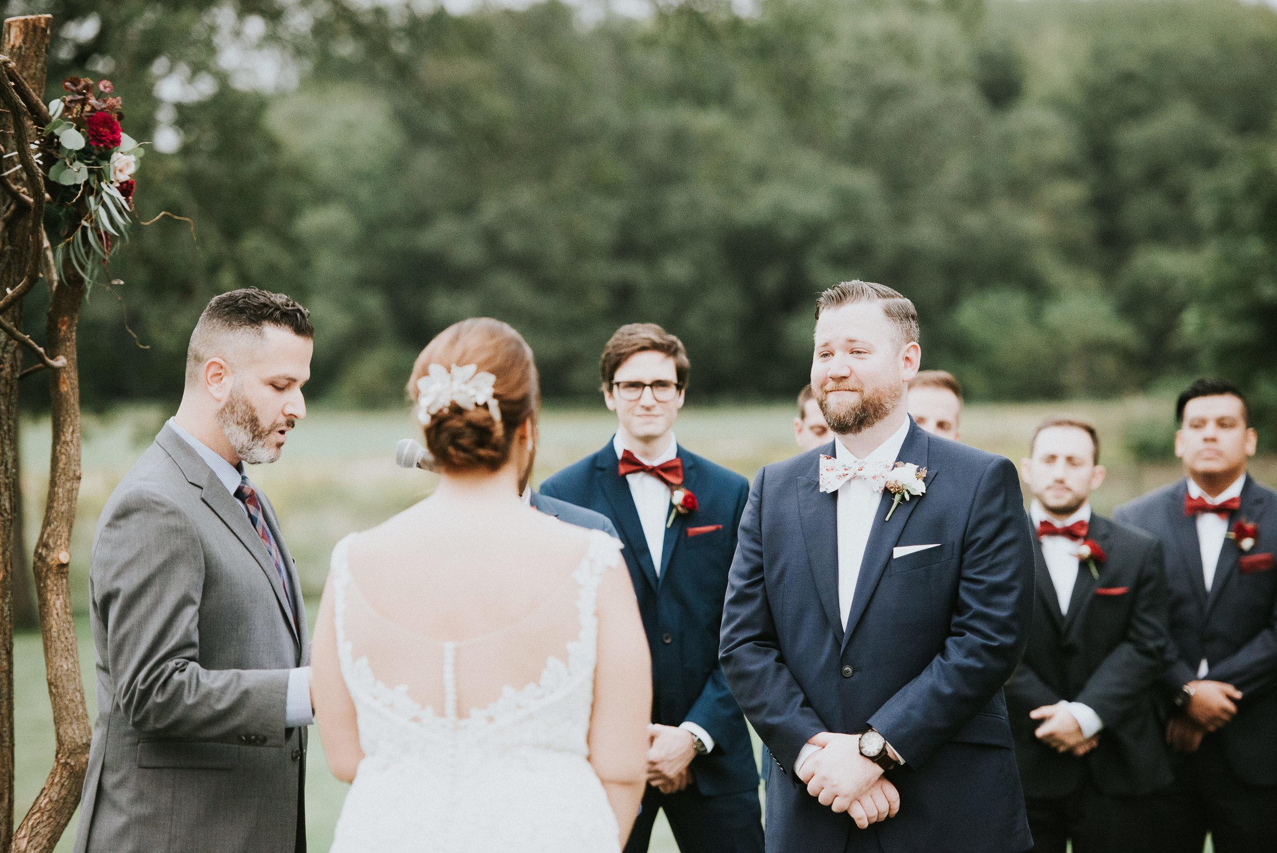 Johnson-Locust-Hall-Farm-Wedding-Christine-Kevin-924.jpg
