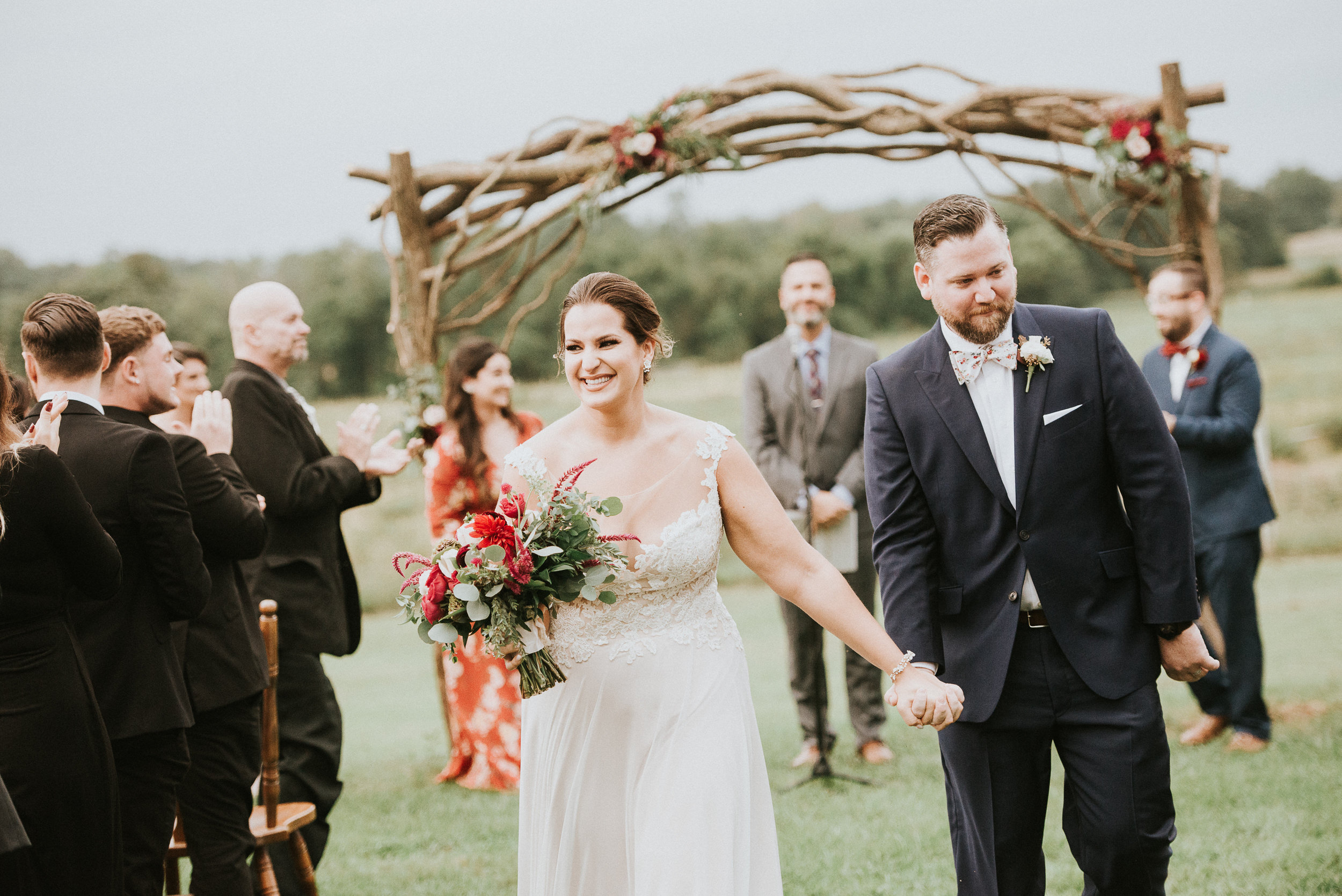 Johnson-Locust-Hall-Farm-Wedding-Christine-Kevin-986.jpg
