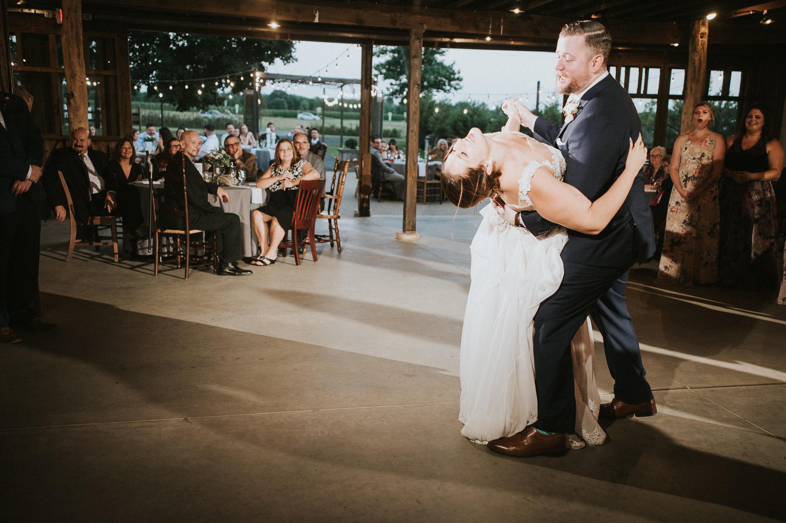 Johnson-Locust-Hall-Farm-Wedding-Christine-Kevin-1210.jpg