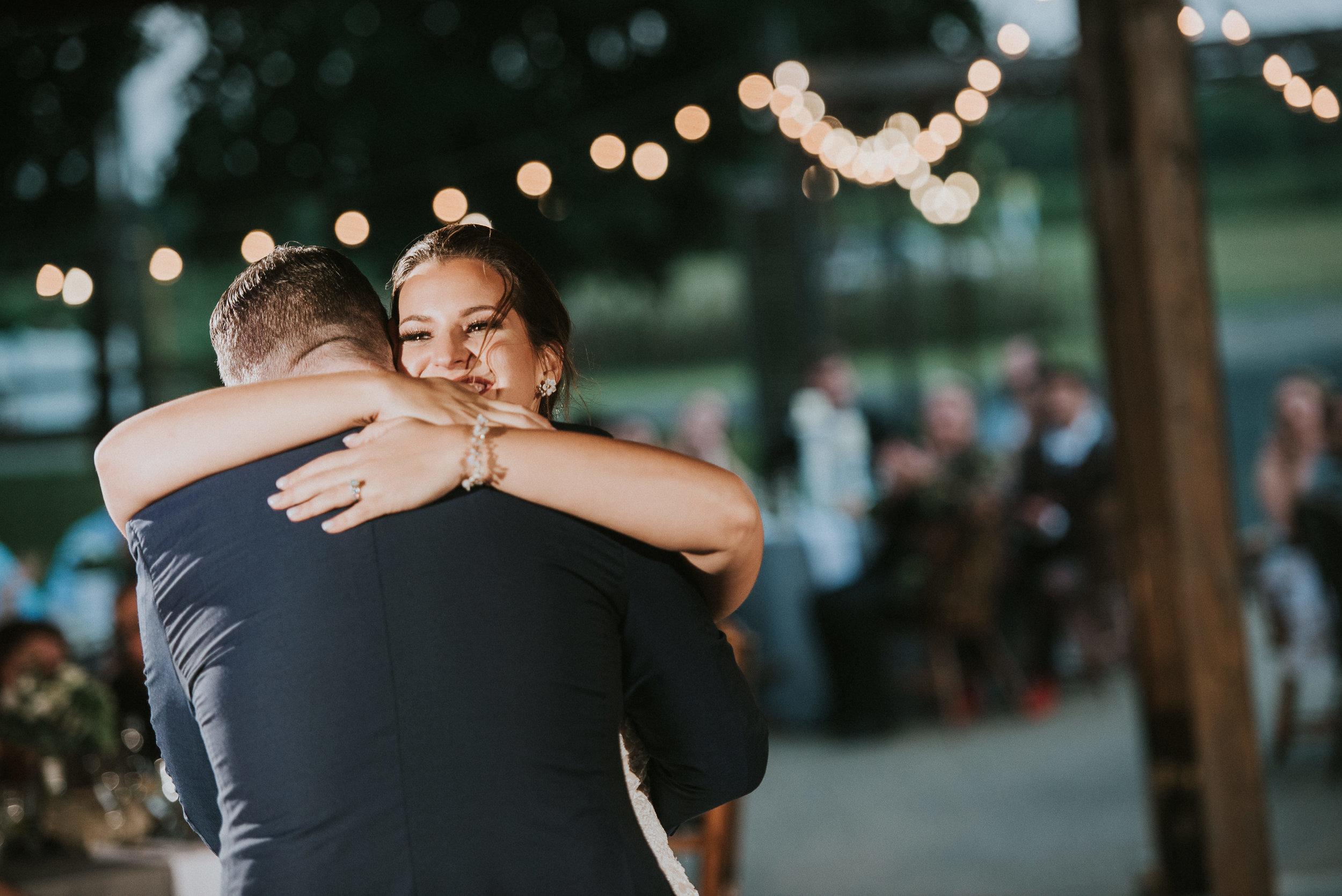 Johnson-Locust-Hall-Farm-Wedding-Christine-Kevin-1215.jpg