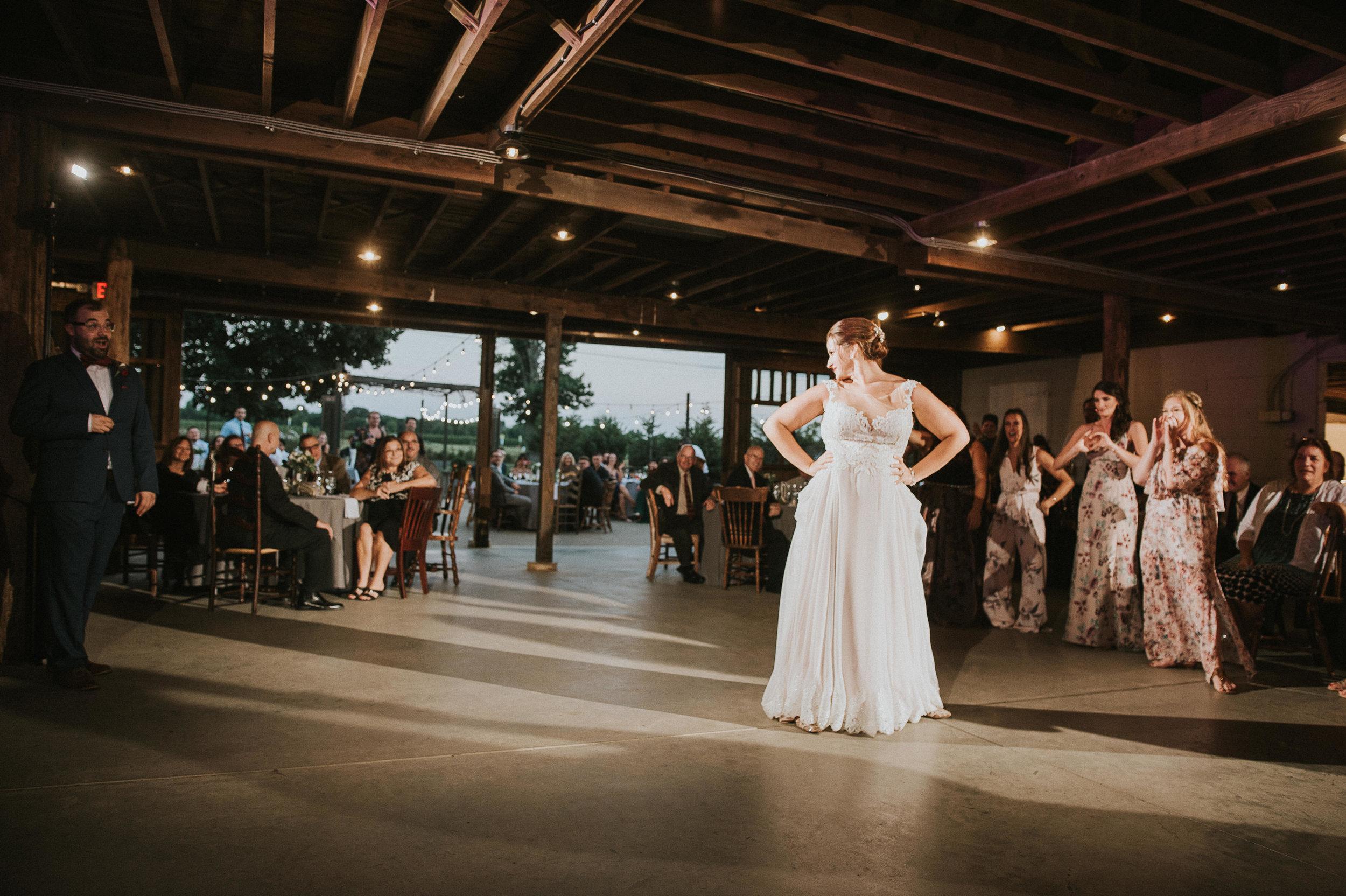 Johnson-Locust-Hall-Farm-Wedding-Christine-Kevin-1219.jpg