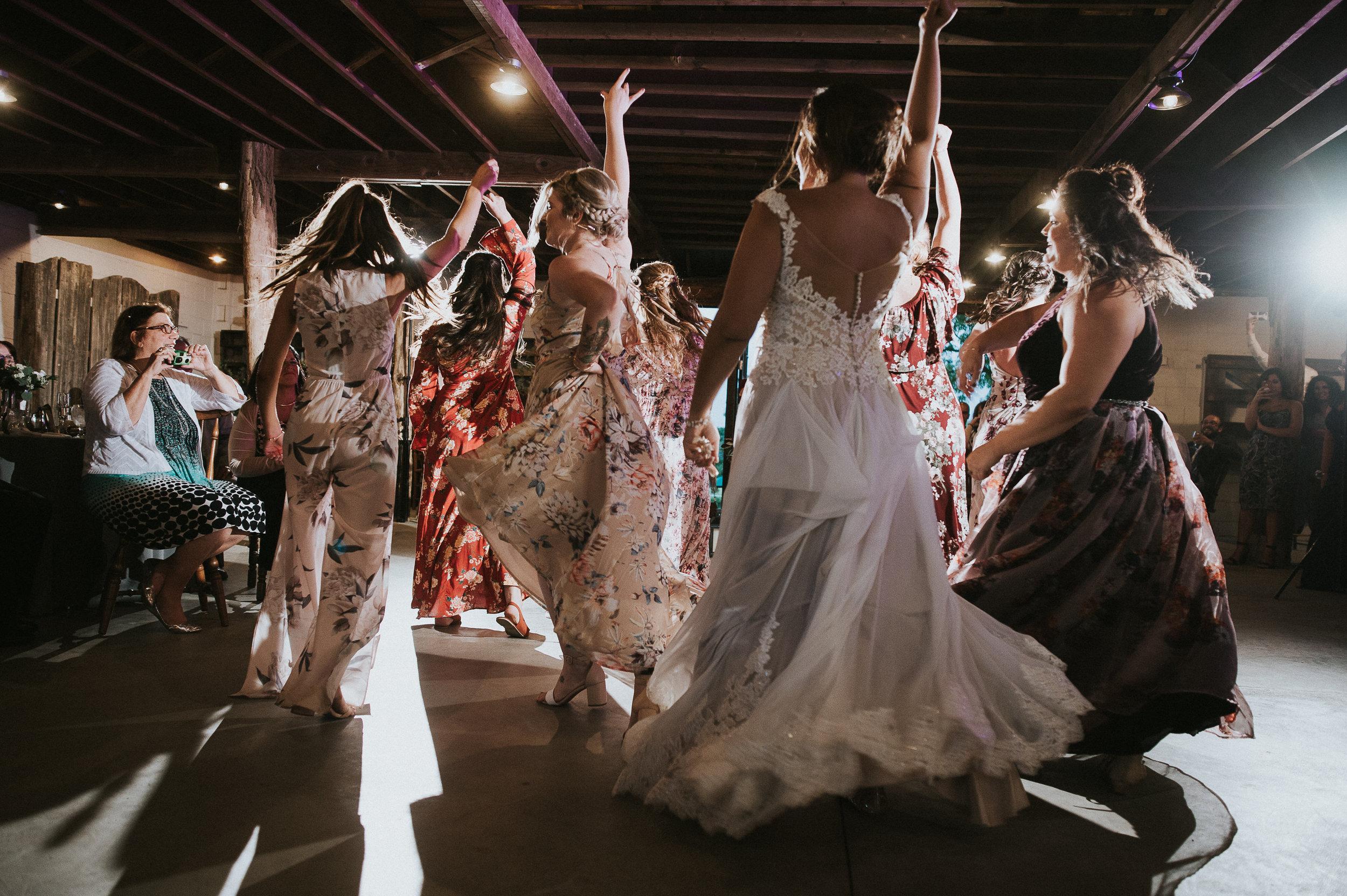Johnson-Locust-Hall-Farm-Wedding-Christine-Kevin-1240.jpg