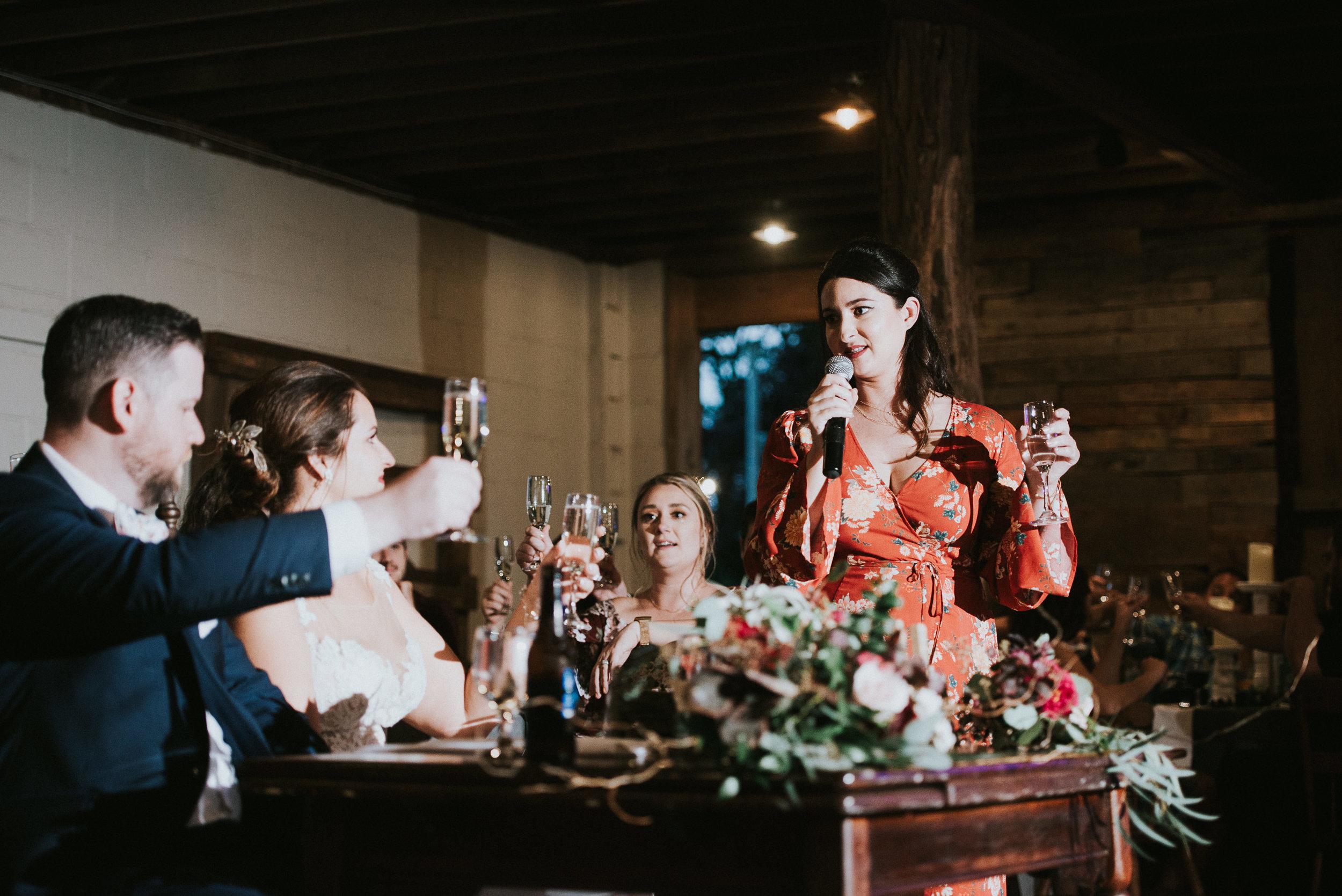Johnson-Locust-Hall-Farm-Wedding-Christine-Kevin-1260.jpg