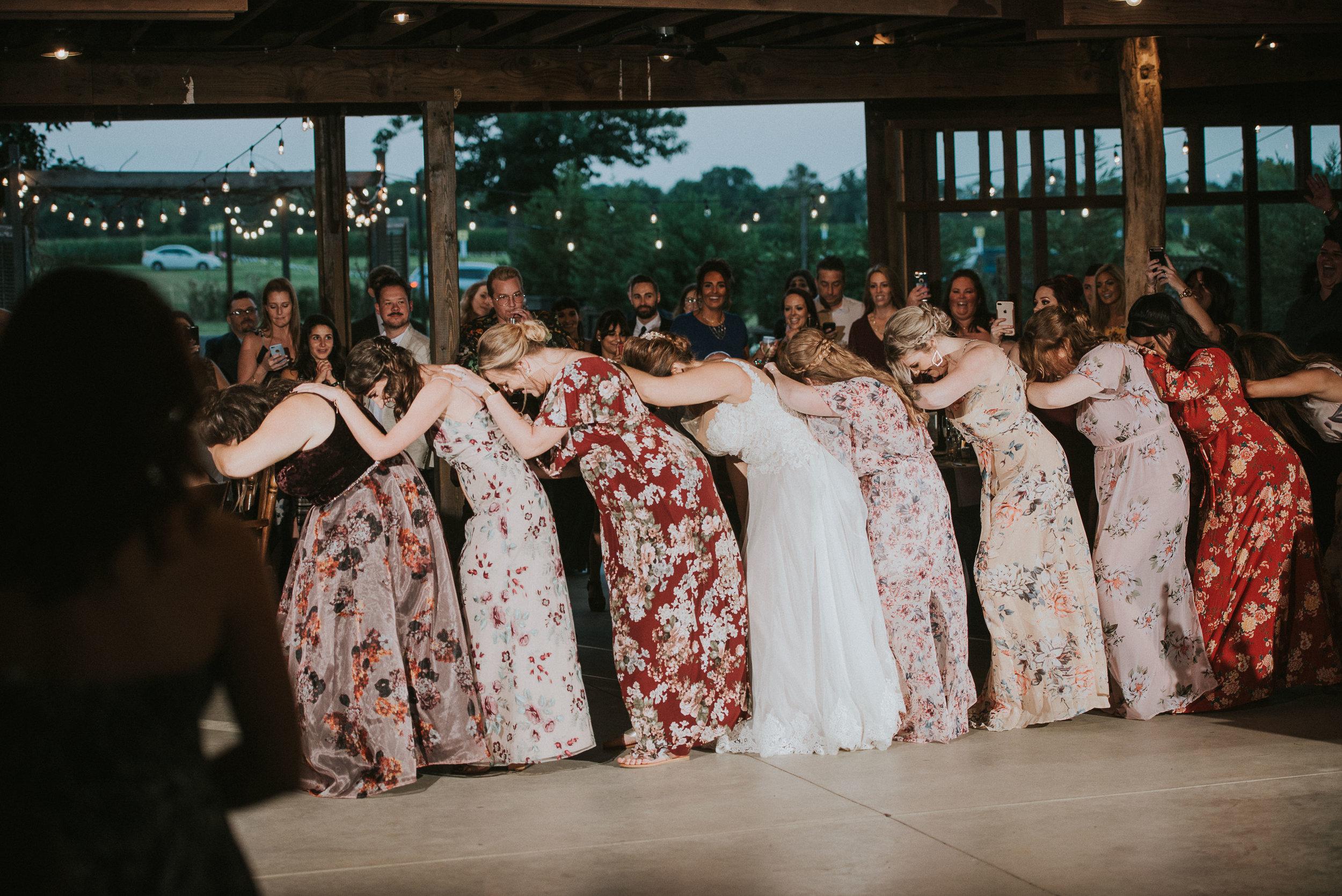 Johnson-Locust-Hall-Farm-Wedding-Christine-Kevin-1234.jpg