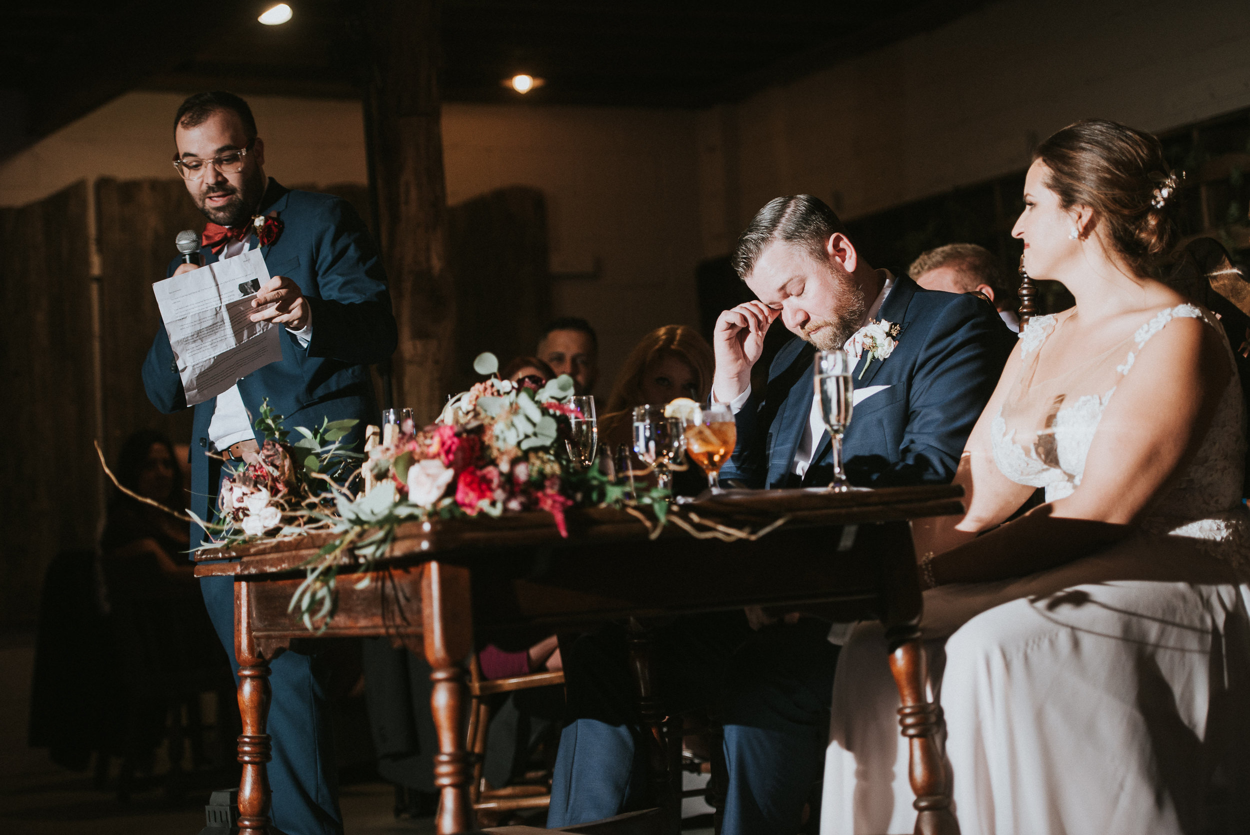 Johnson-Locust-Hall-Farm-Wedding-Christine-Kevin-1279.jpg