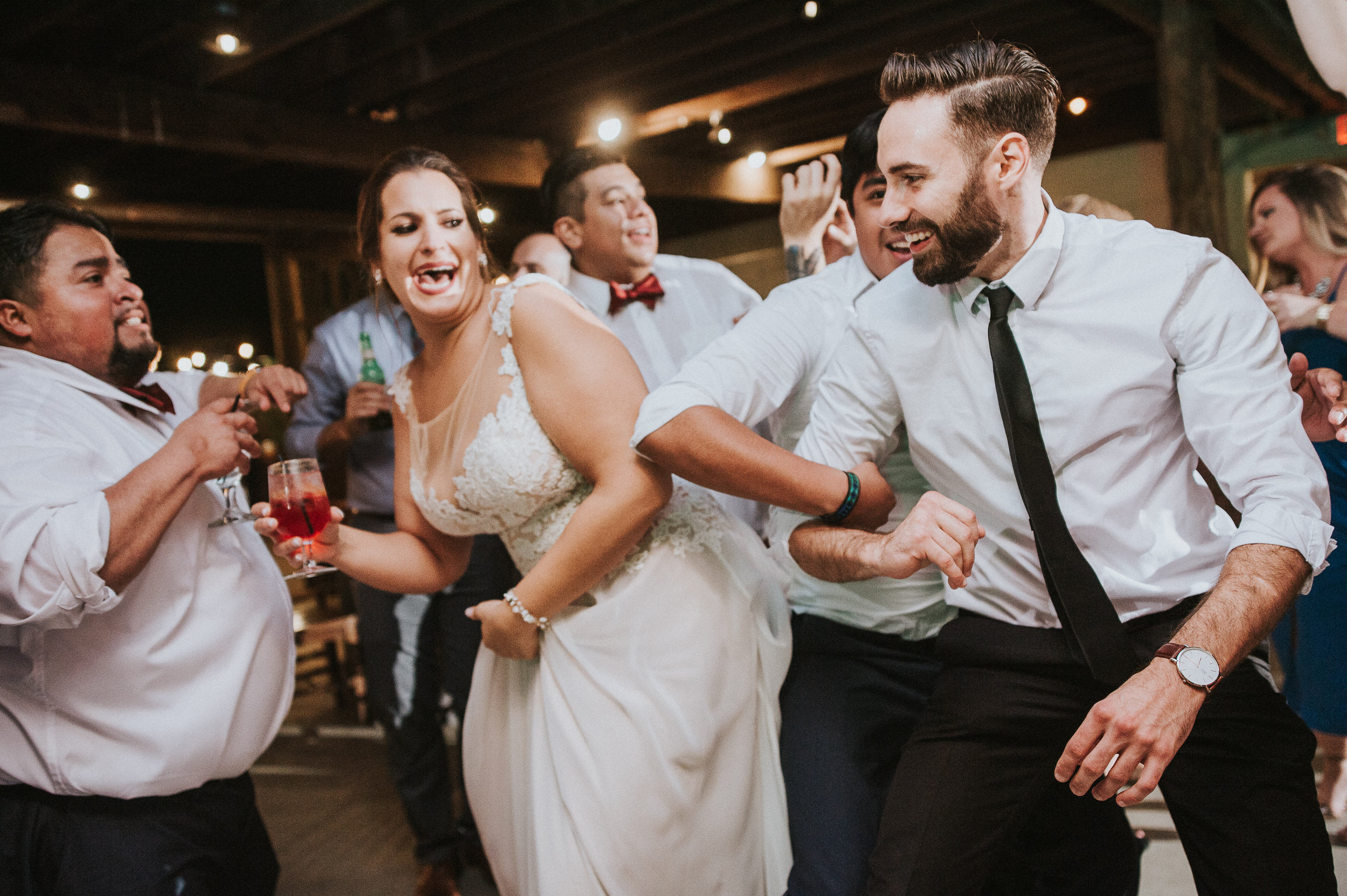 Johnson-Locust-Hall-Farm-Wedding-Christine-Kevin-1395.jpg