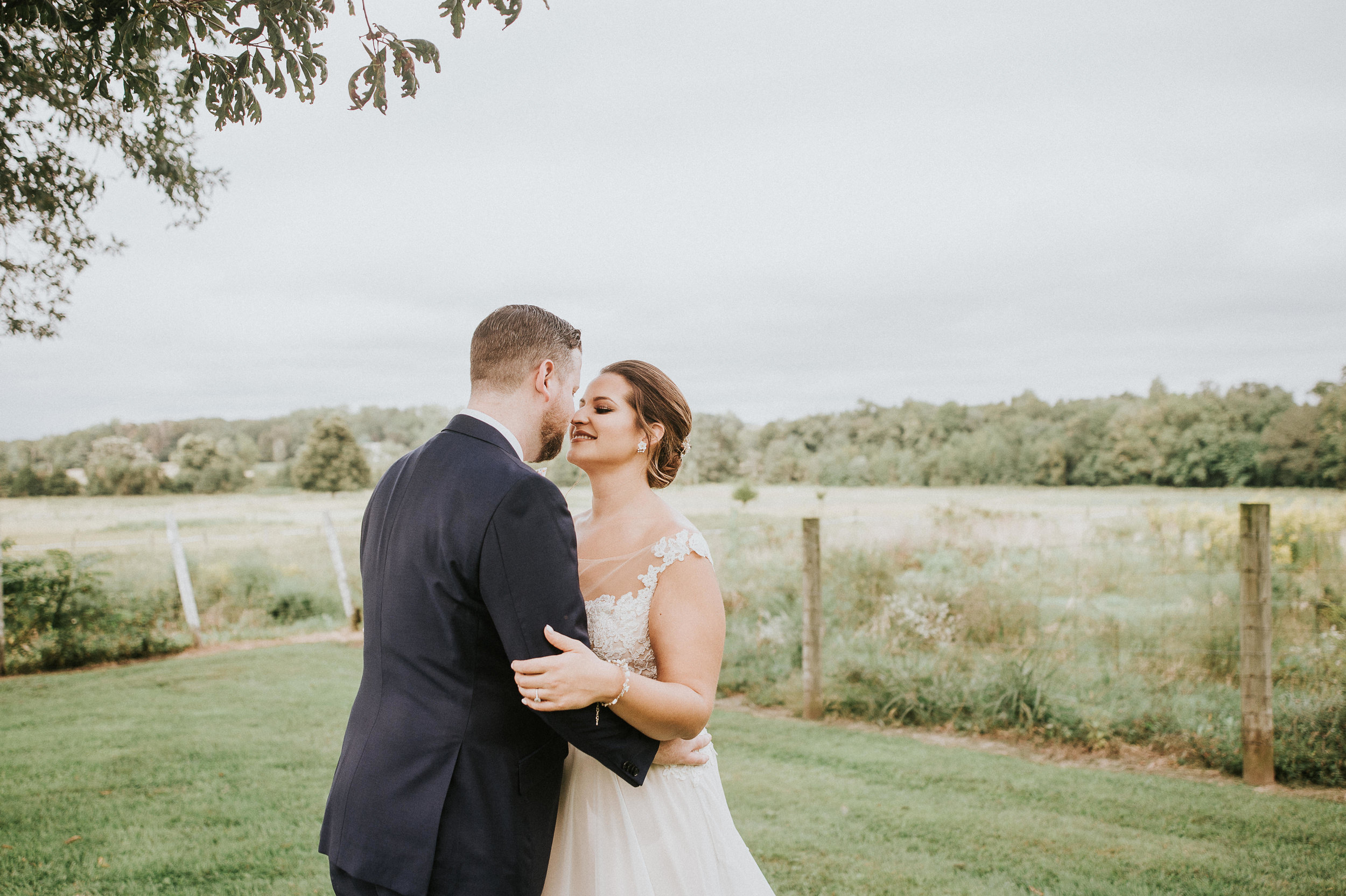 Johnson-Locust-Hall-Farm-Wedding-Christine-Kevin-496.jpg