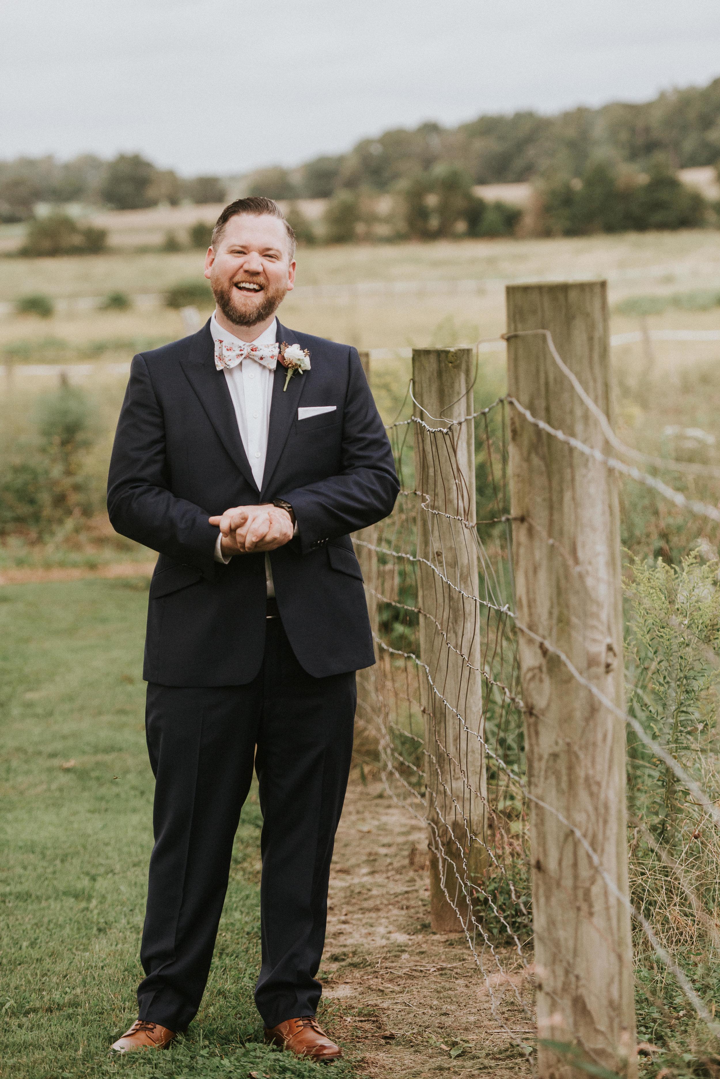 Johnson-Locust-Hall-Farm-Wedding-Christine-Kevin-509.jpg