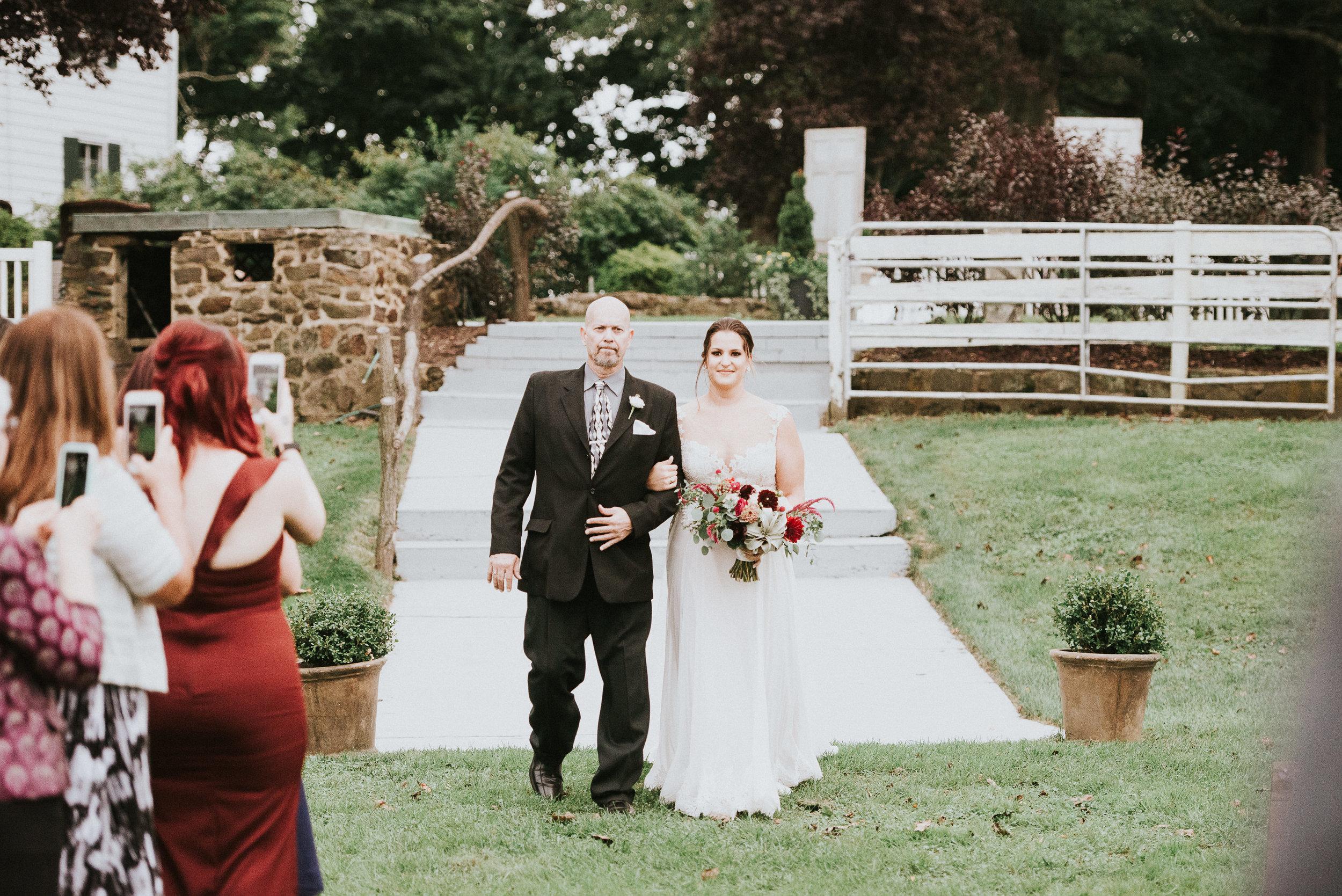 Johnson-Locust-Hall-Farm-Wedding-Christine-Kevin-870.jpg