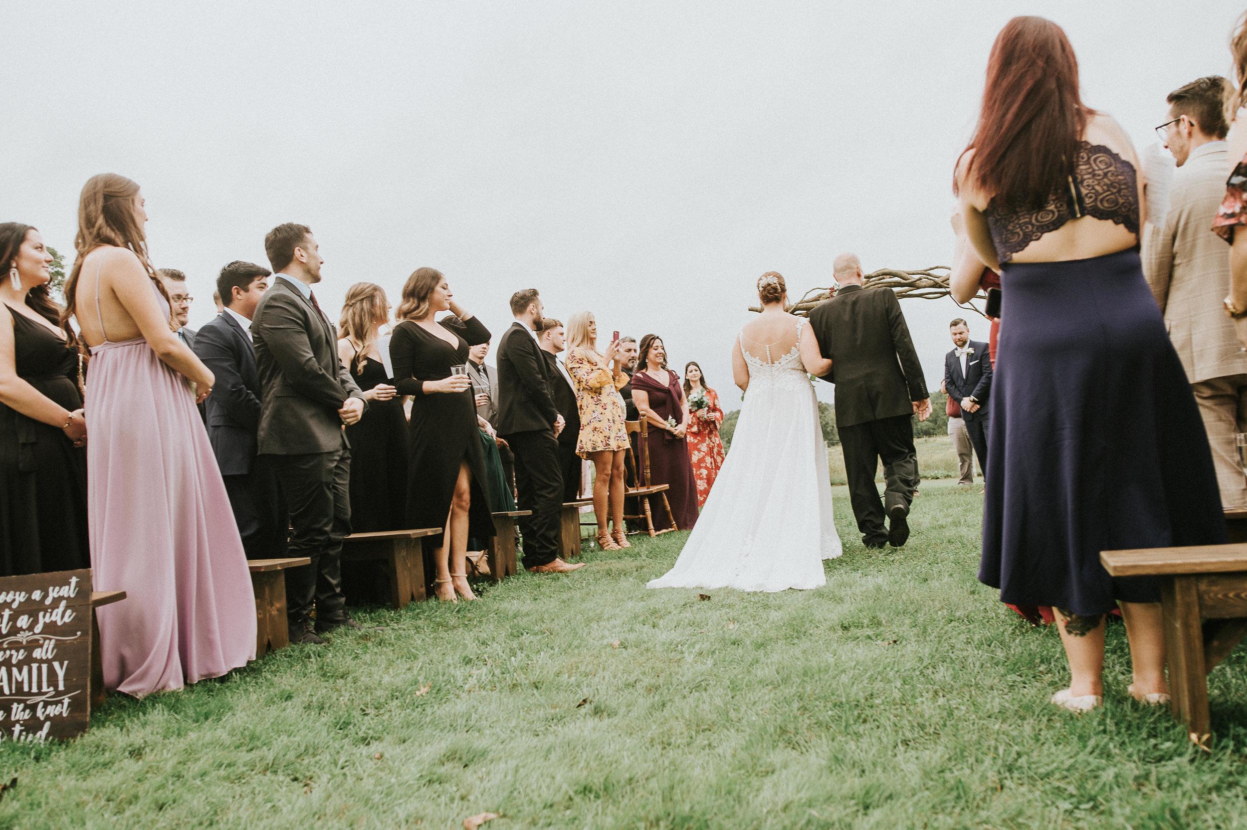 Johnson-Locust-Hall-Farm-Wedding-Christine-Kevin-883.jpg