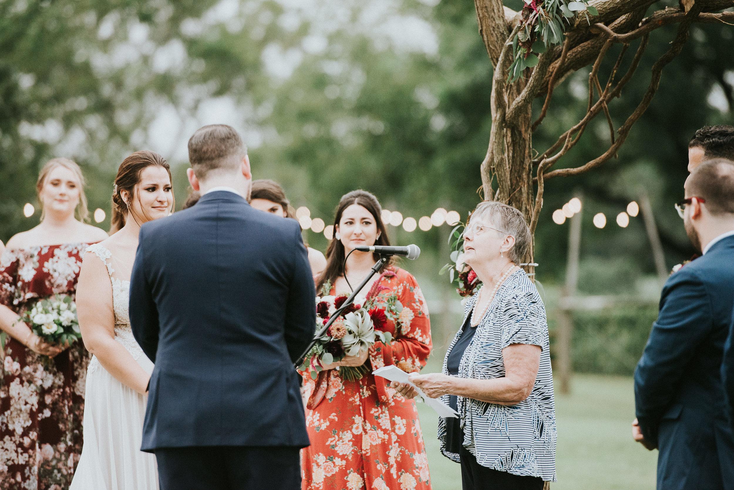 Johnson-Locust-Hall-Farm-Wedding-Christine-Kevin-912.jpg