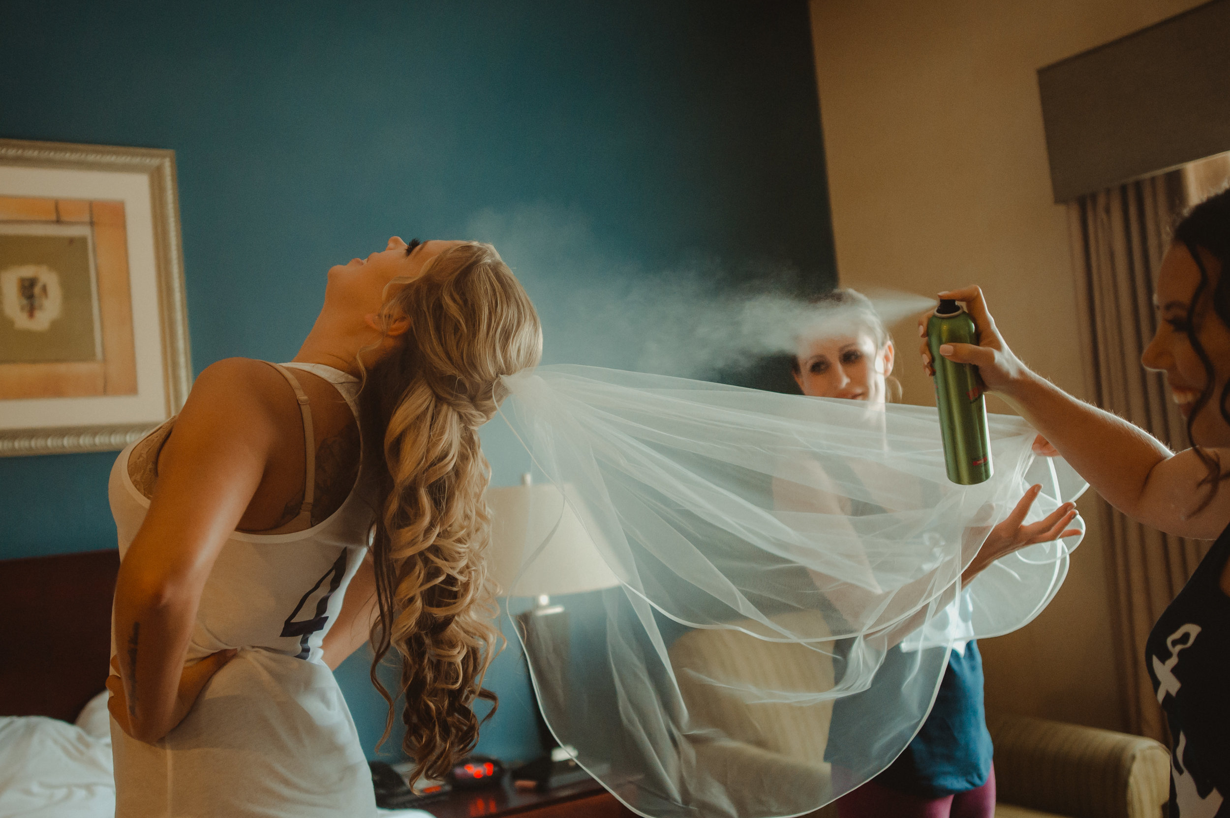 Lacie-and-Brian-Wedding-59.jpg