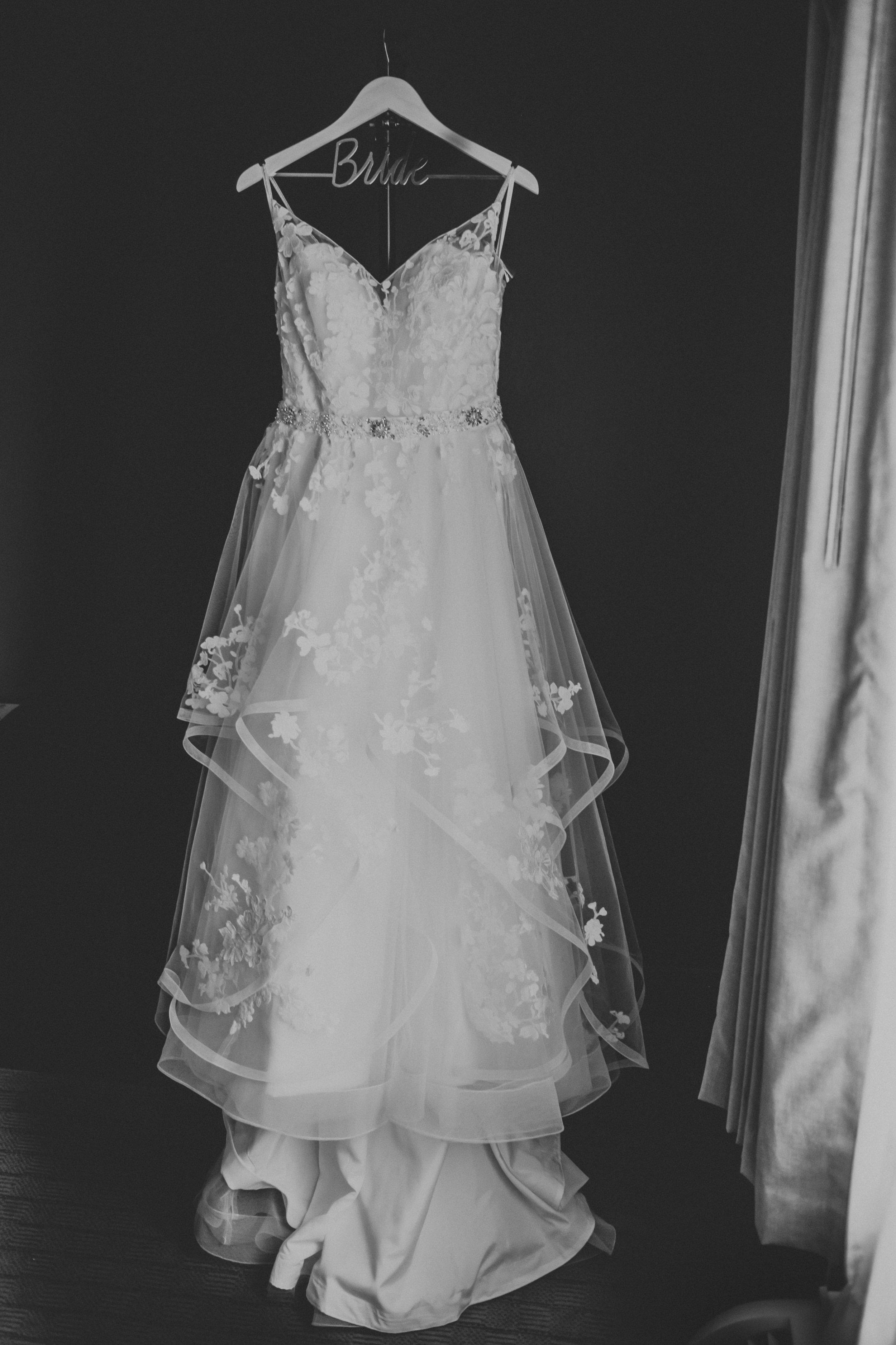 Lacie-and-Brian-Wedding-94.jpg