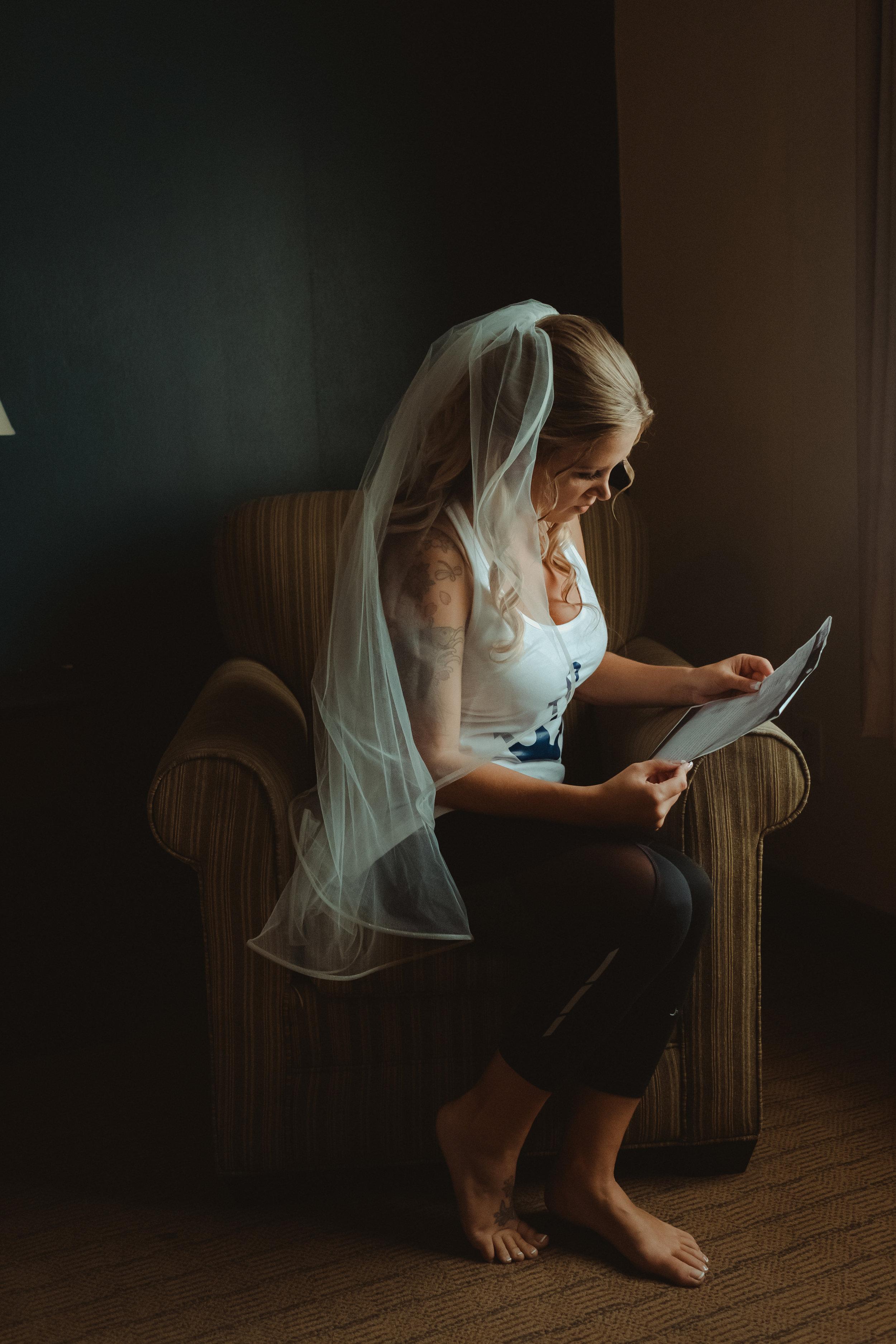 Lacie-and-Brian-Wedding-146.jpg