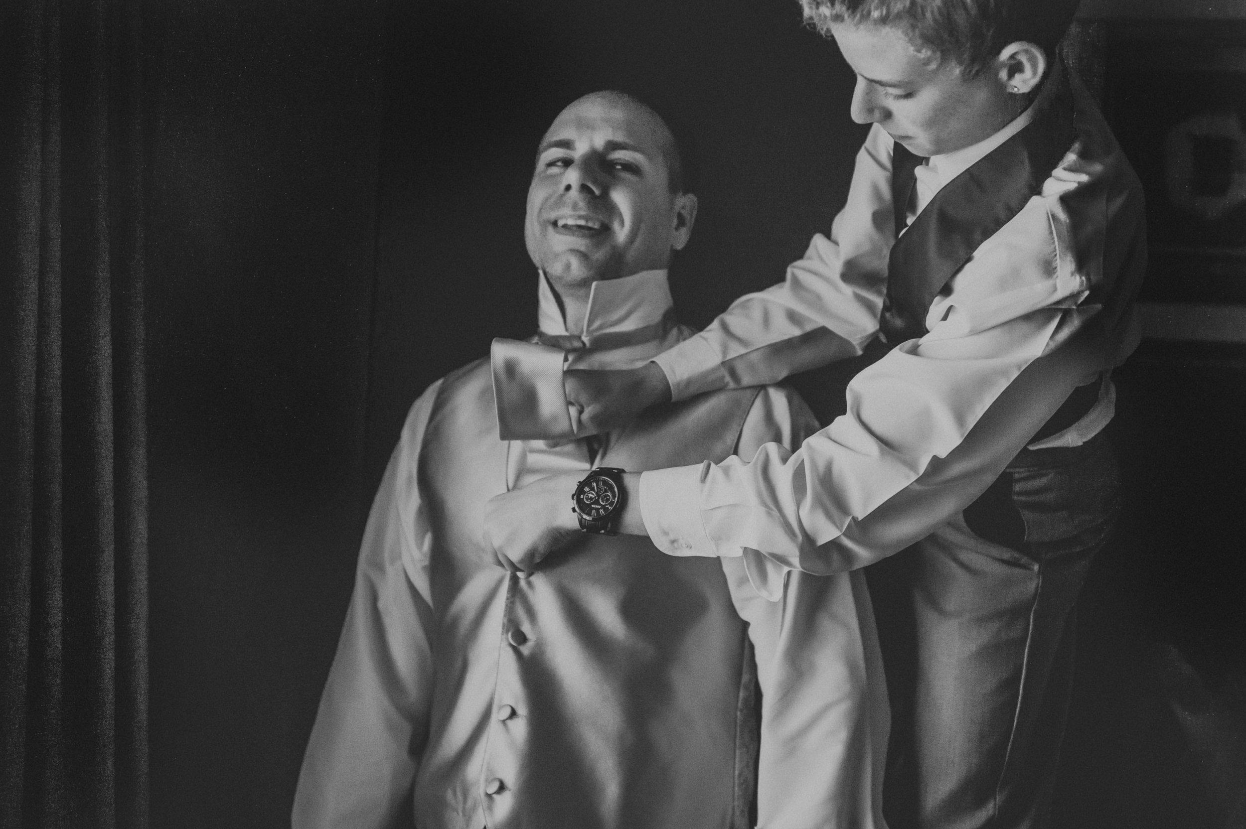 Lacie-and-Brian-Wedding-201.jpg