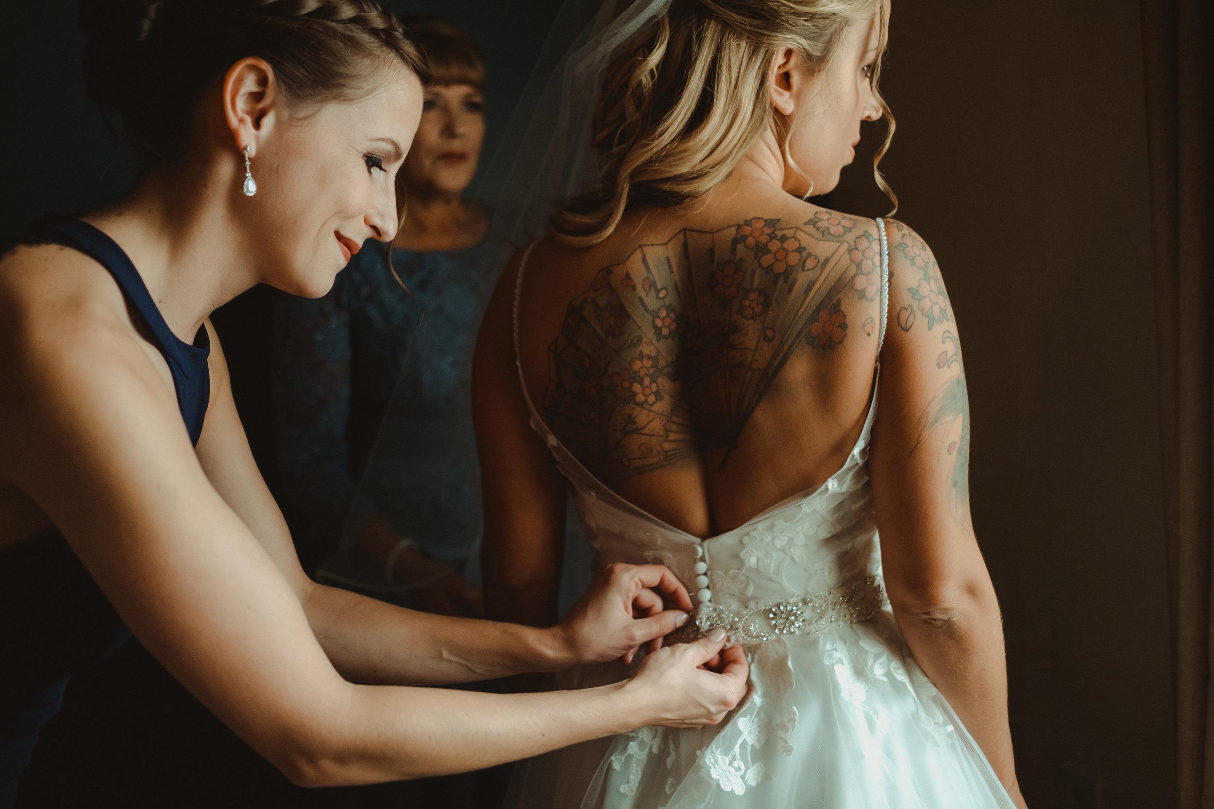 Lacie-and-Brian-Wedding-271.jpg