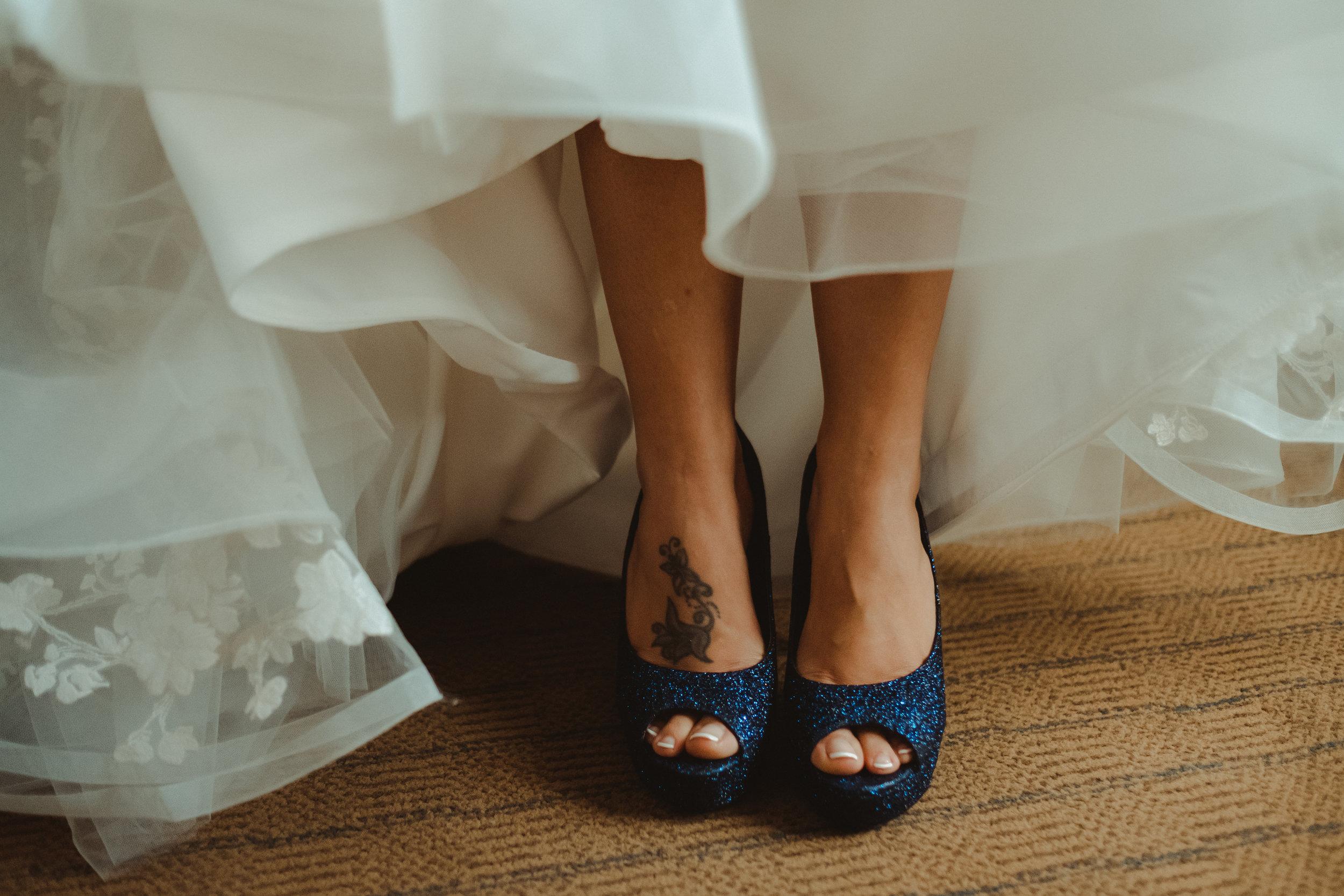 Lacie-and-Brian-Wedding-352.jpg