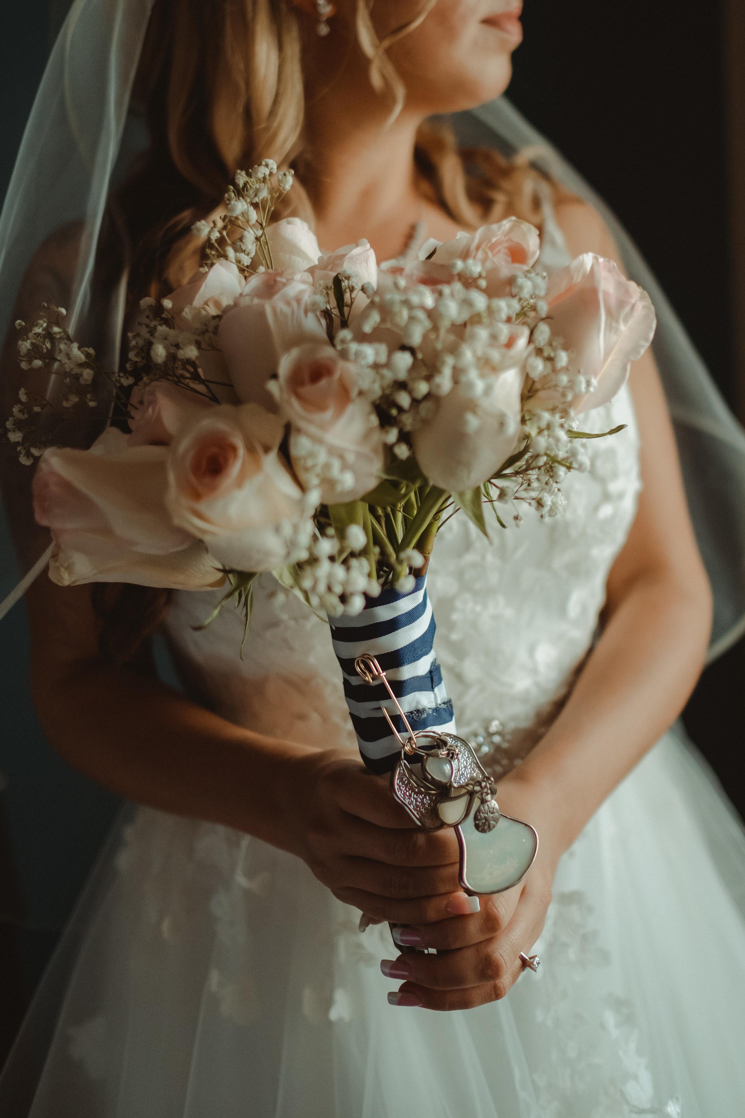 Lacie-and-Brian-Wedding-416.jpg