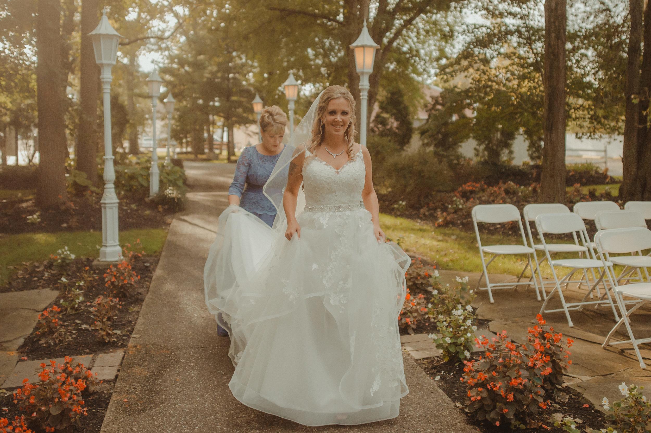 Lacie-and-Brian-Wedding-449.jpg
