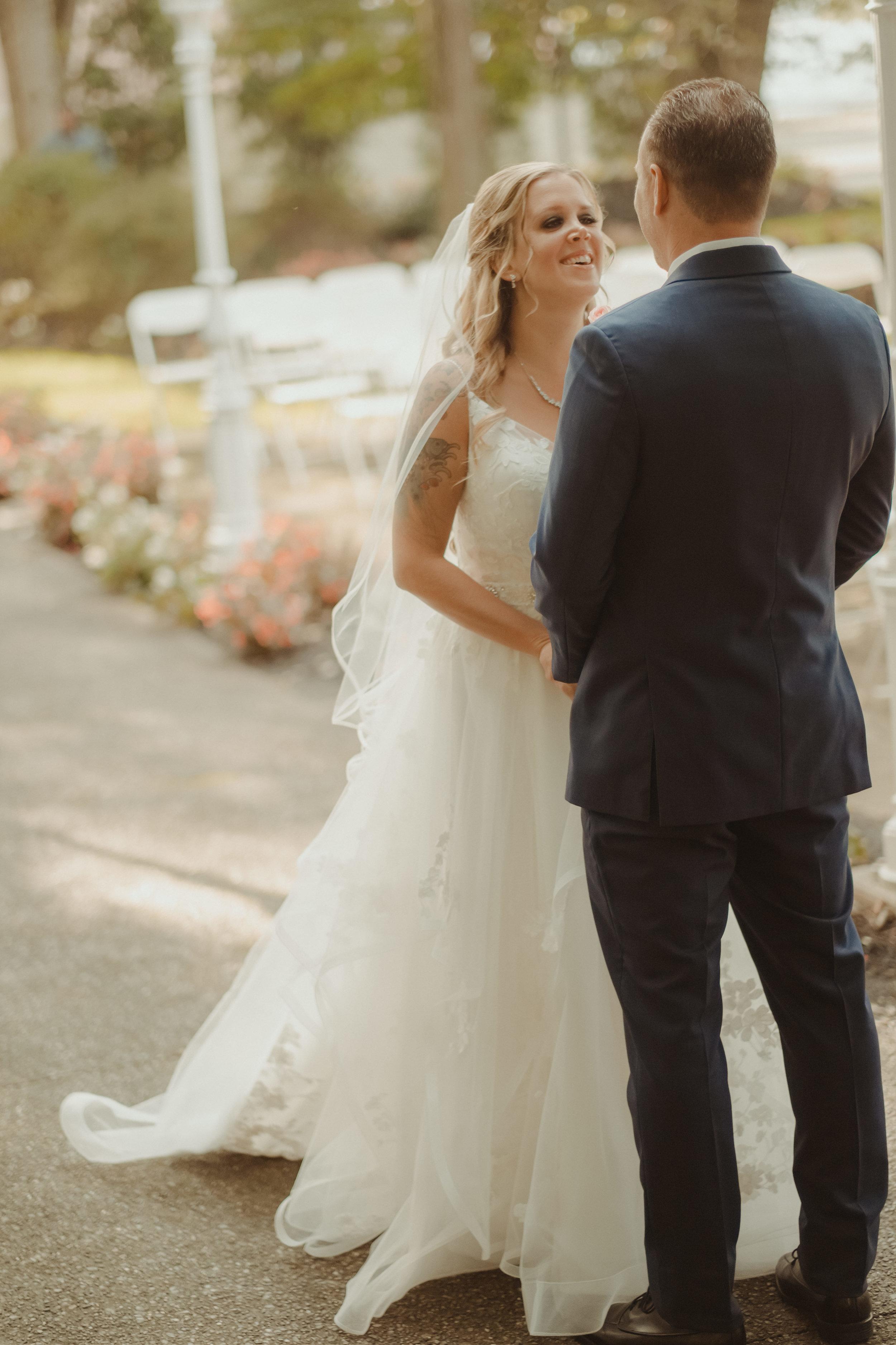 Lacie-and-Brian-Wedding-489.jpg