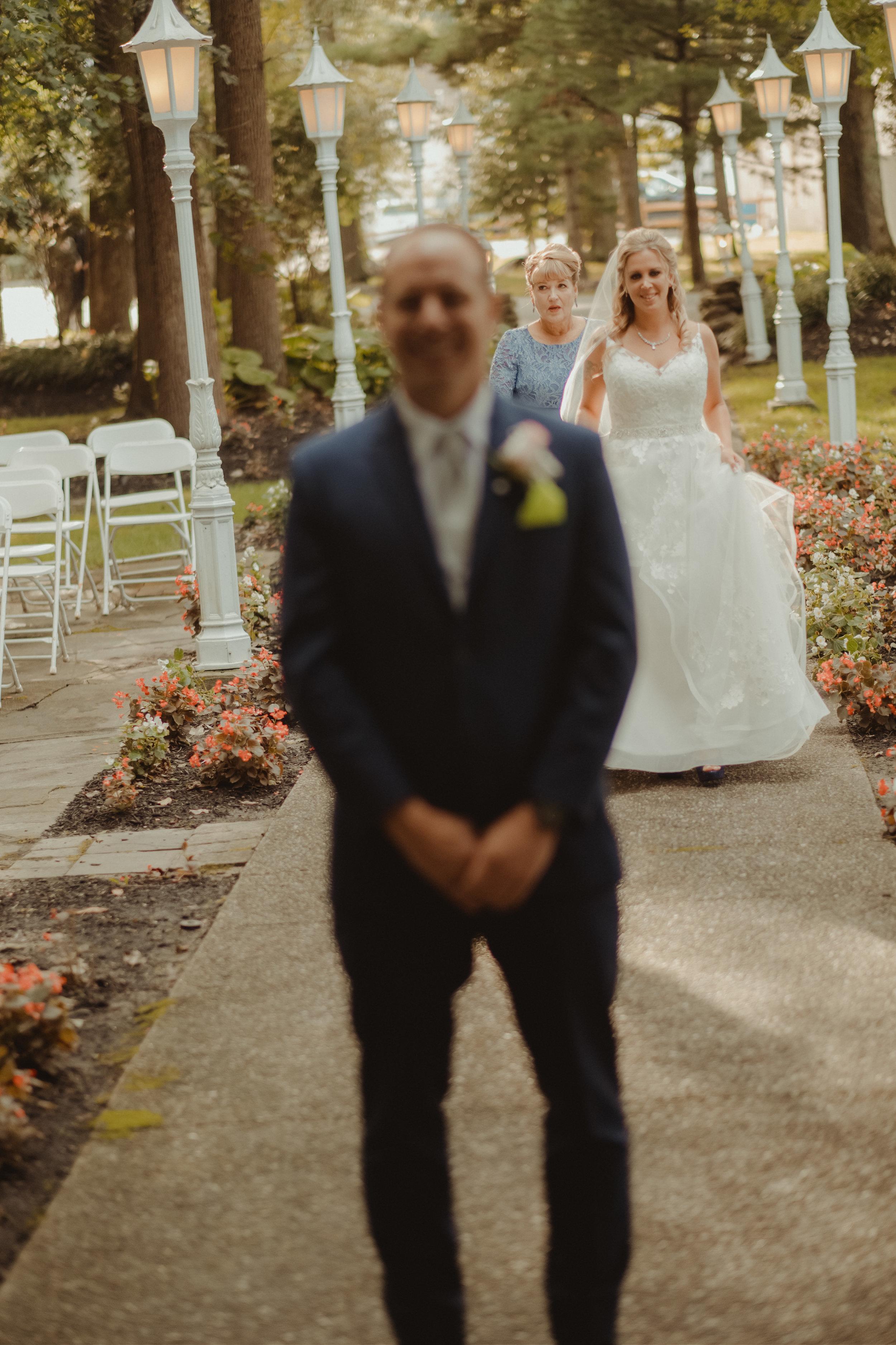 Lacie-and-Brian-Wedding-450.jpg