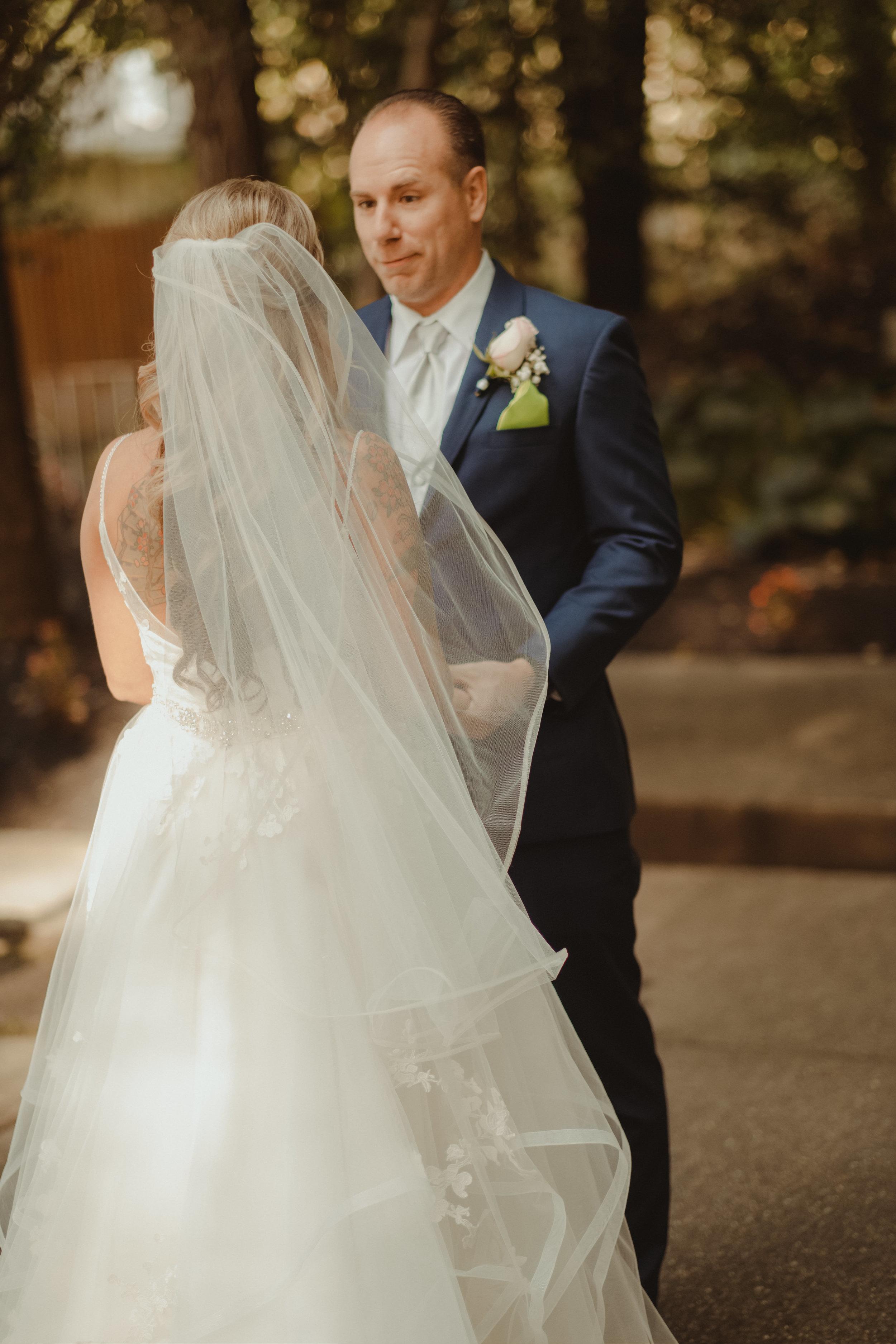Lacie-and-Brian-Wedding-506.jpg