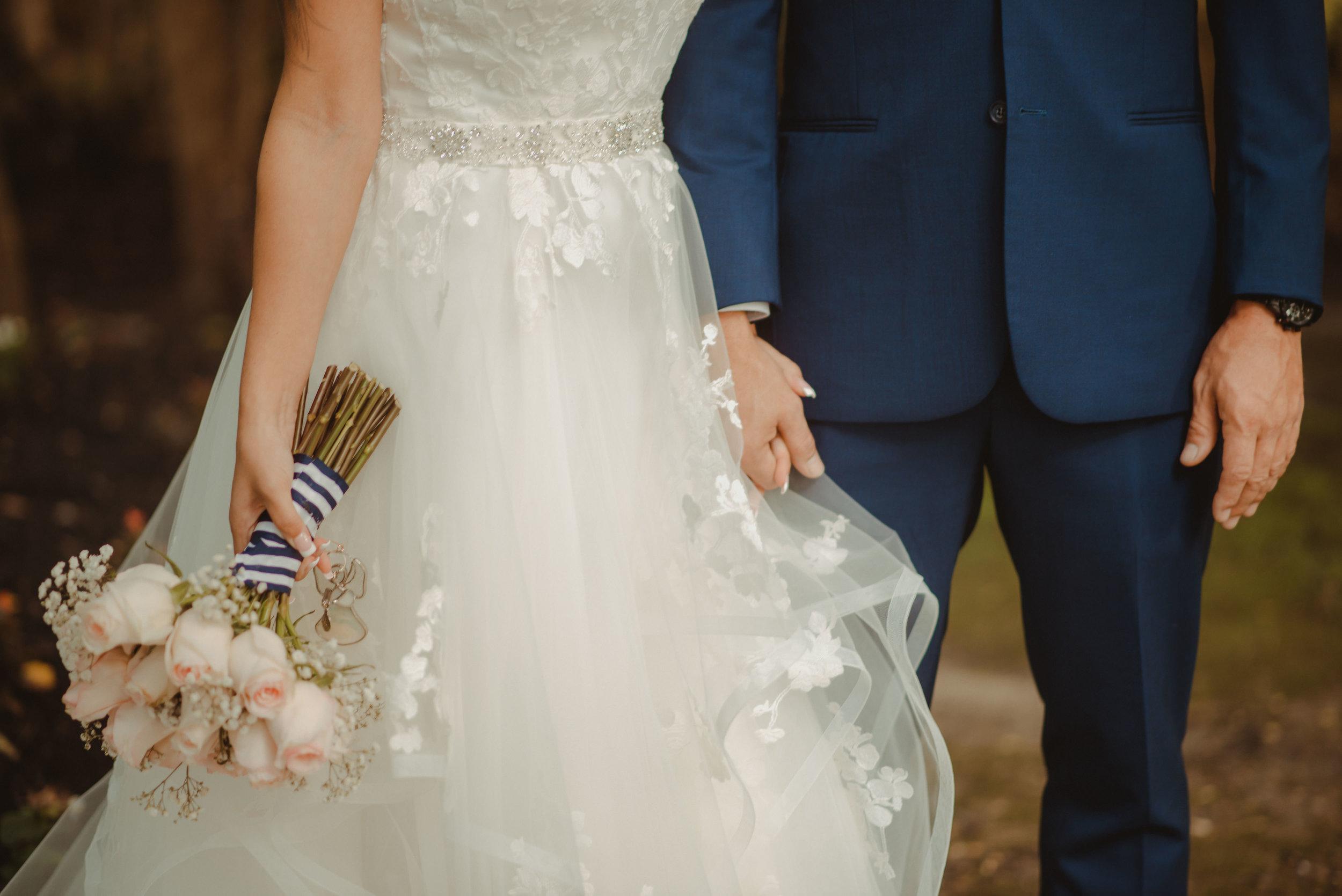 Lacie-and-Brian-Wedding-514.jpg